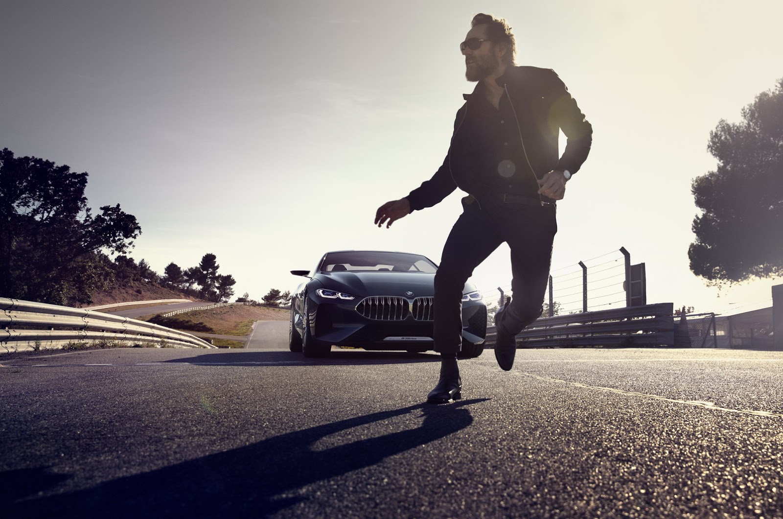 BMW_Concept_8_Series_29