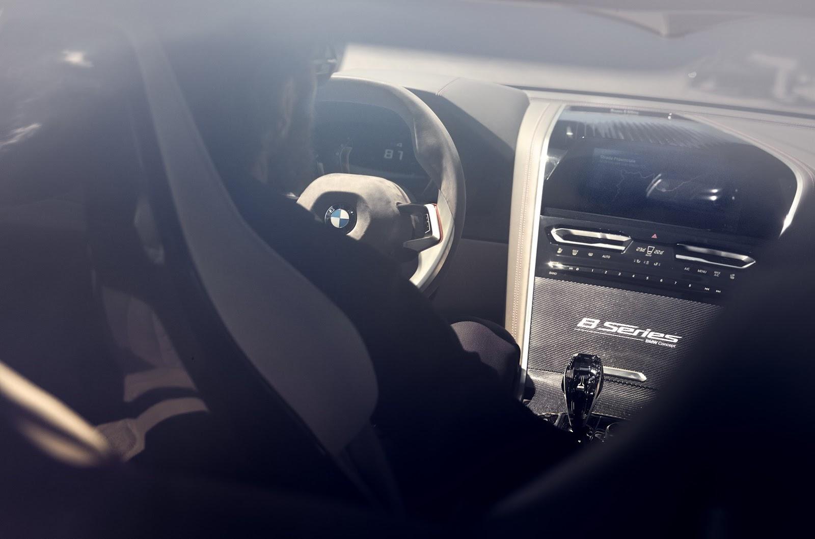BMW_Concept_8_Series_30
