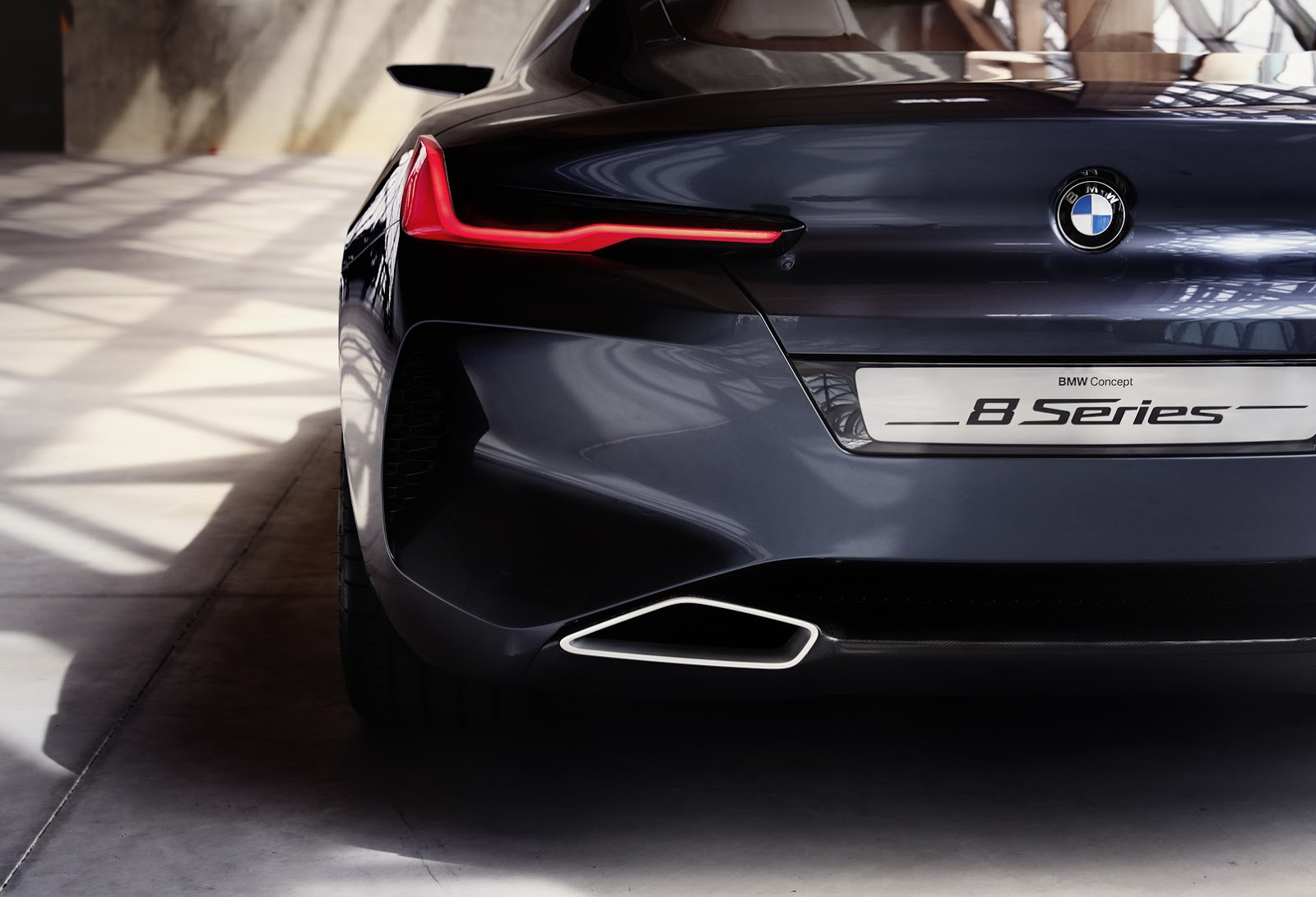 BMW_Concept_8_Series_31