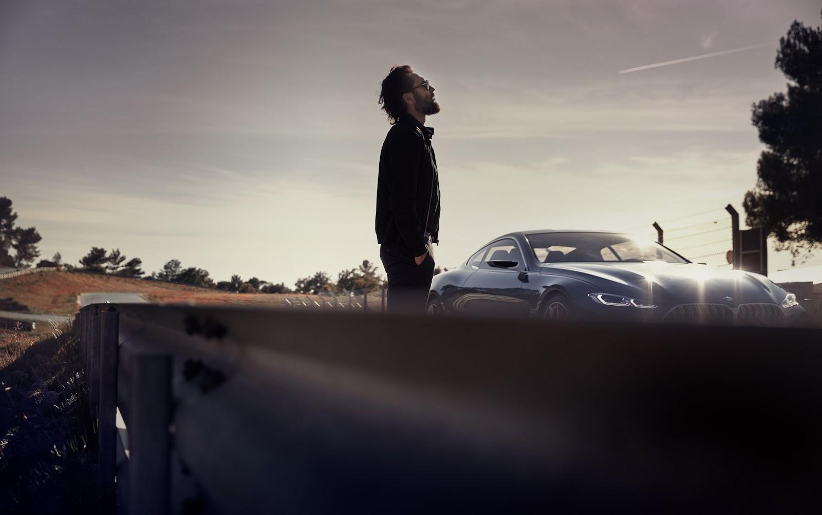 BMW_Concept_8_Series_32