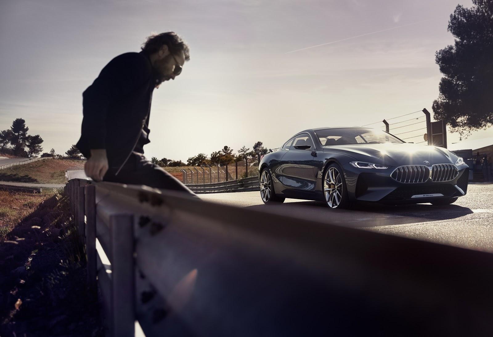 BMW_Concept_8_Series_33