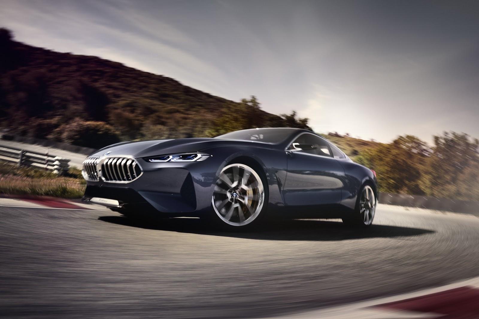 BMW_Concept_8_Series_34