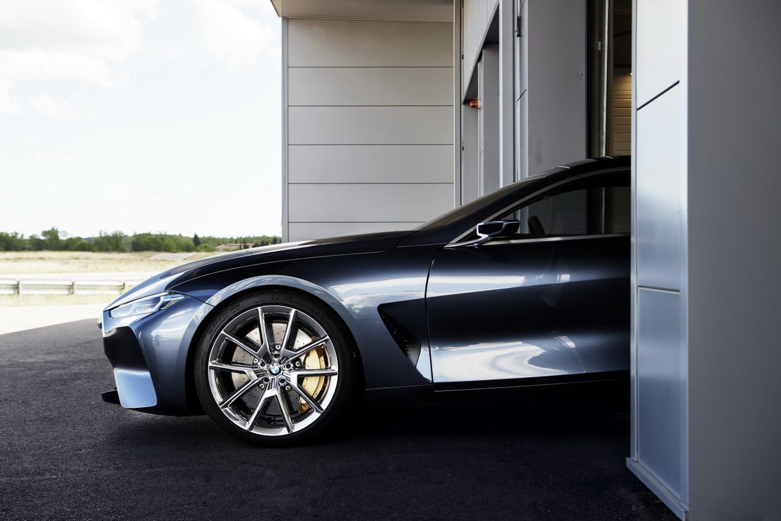 BMW_Concept_8_Series_35
