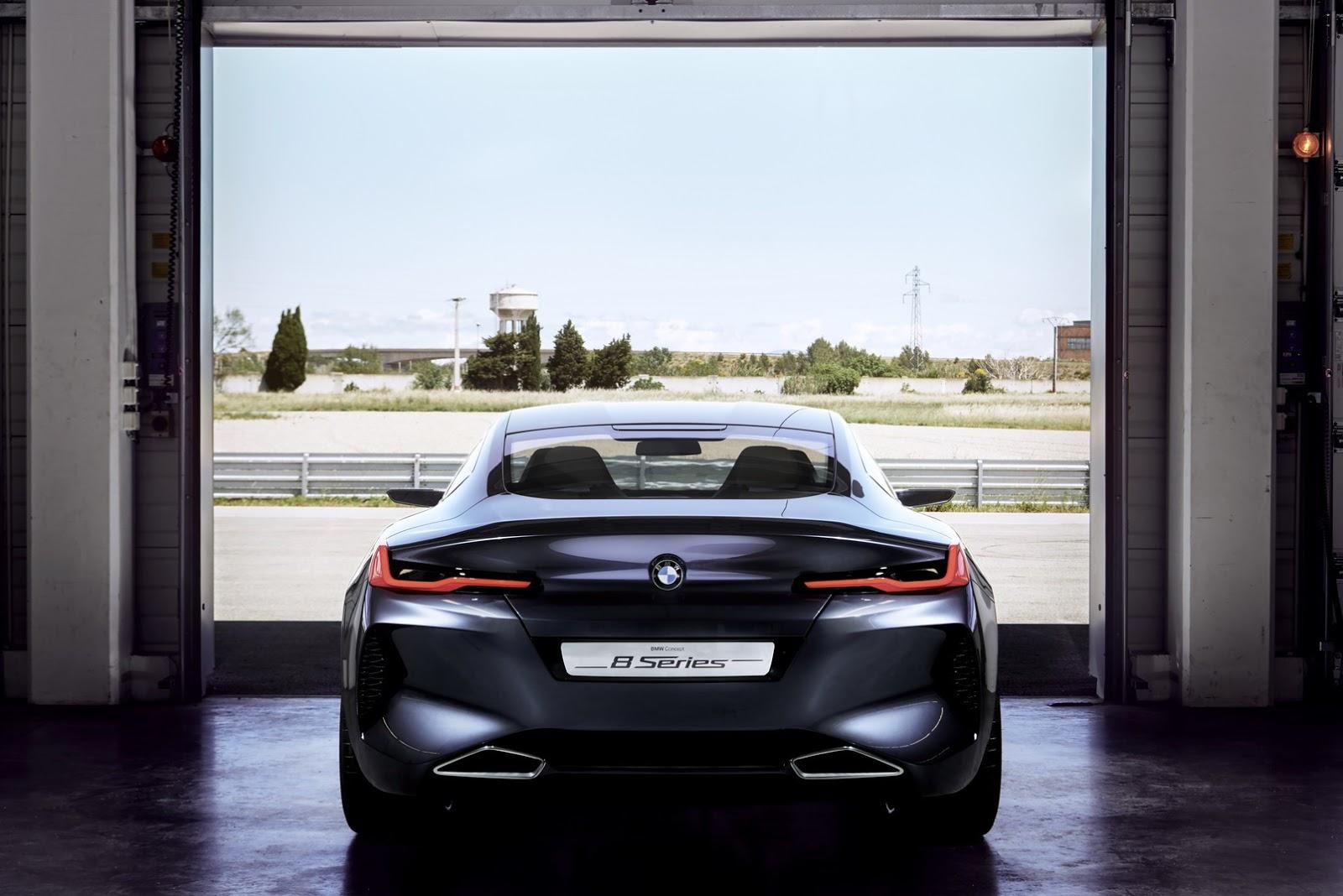 BMW_Concept_8_Series_36
