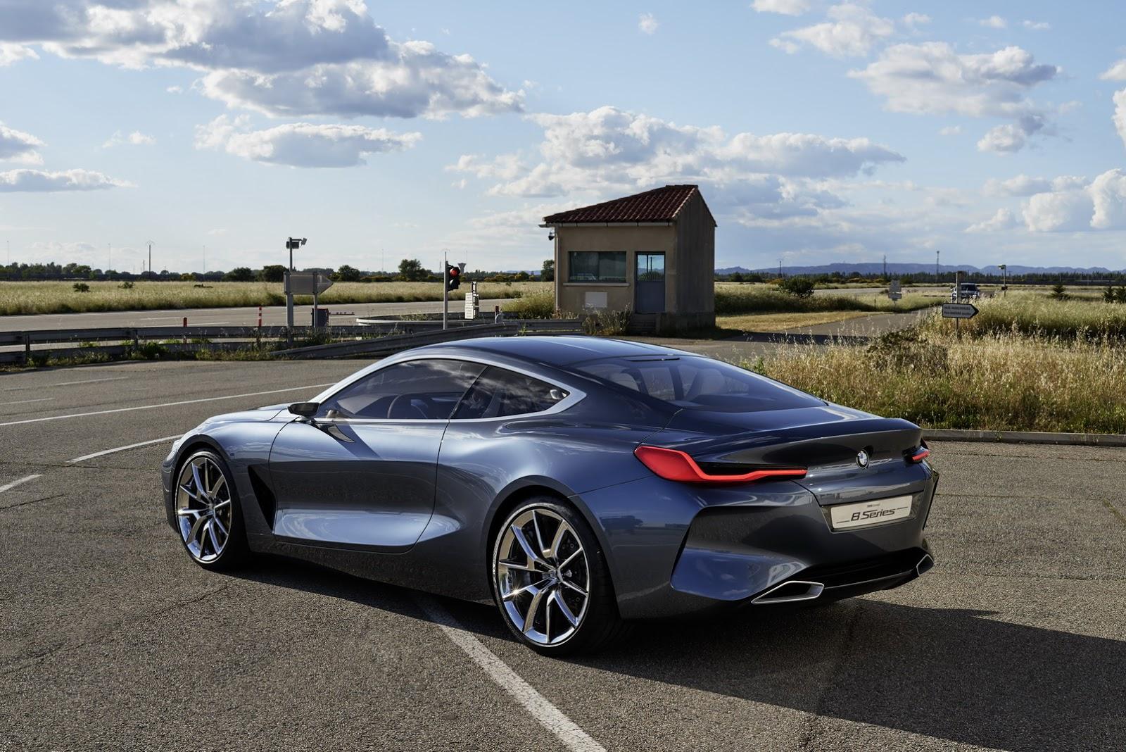 BMW_Concept_8_Series_37