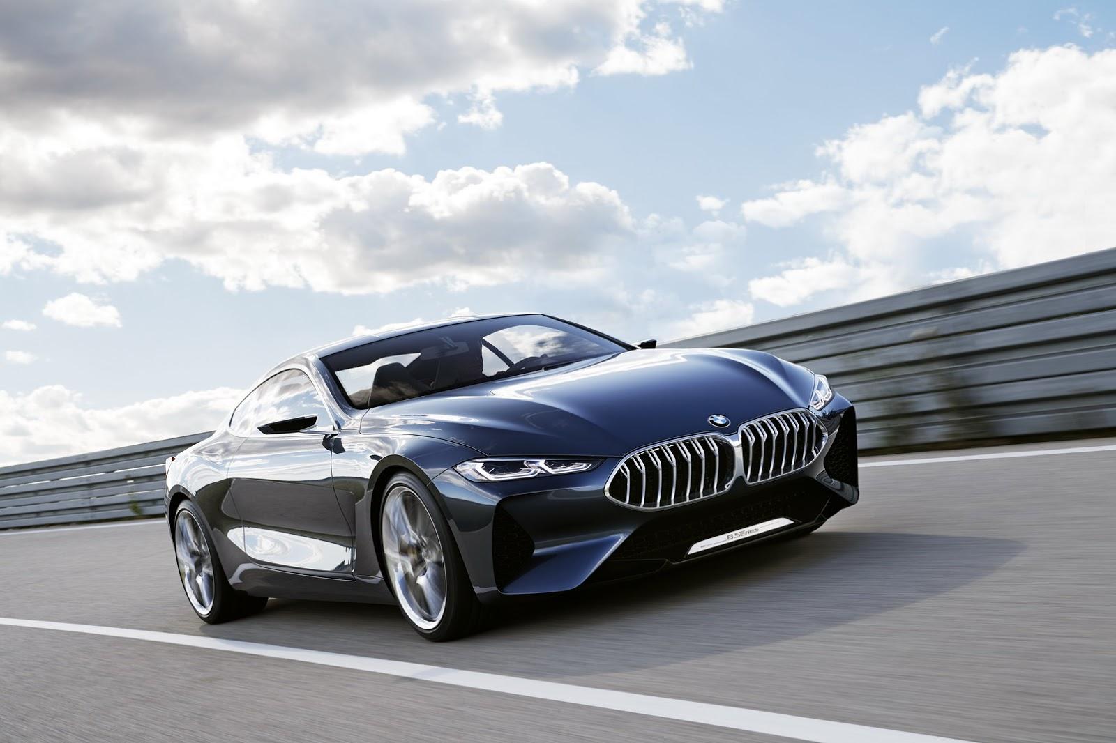 BMW_Concept_8_Series_38