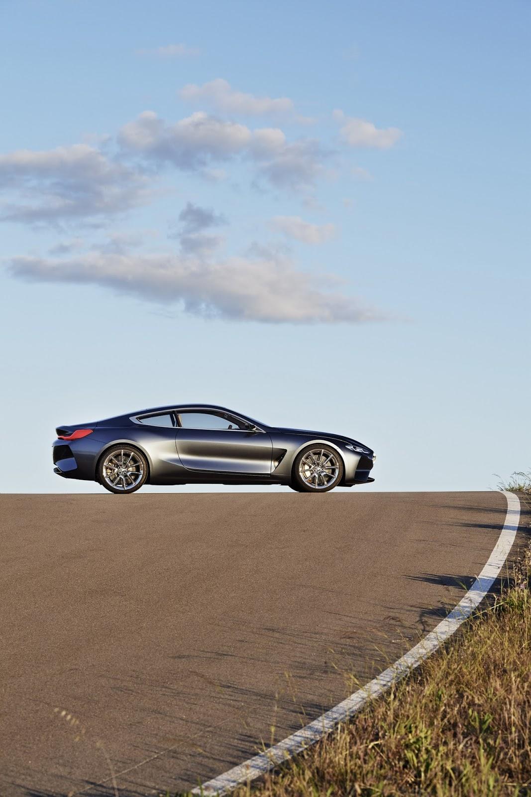 BMW_Concept_8_Series_39