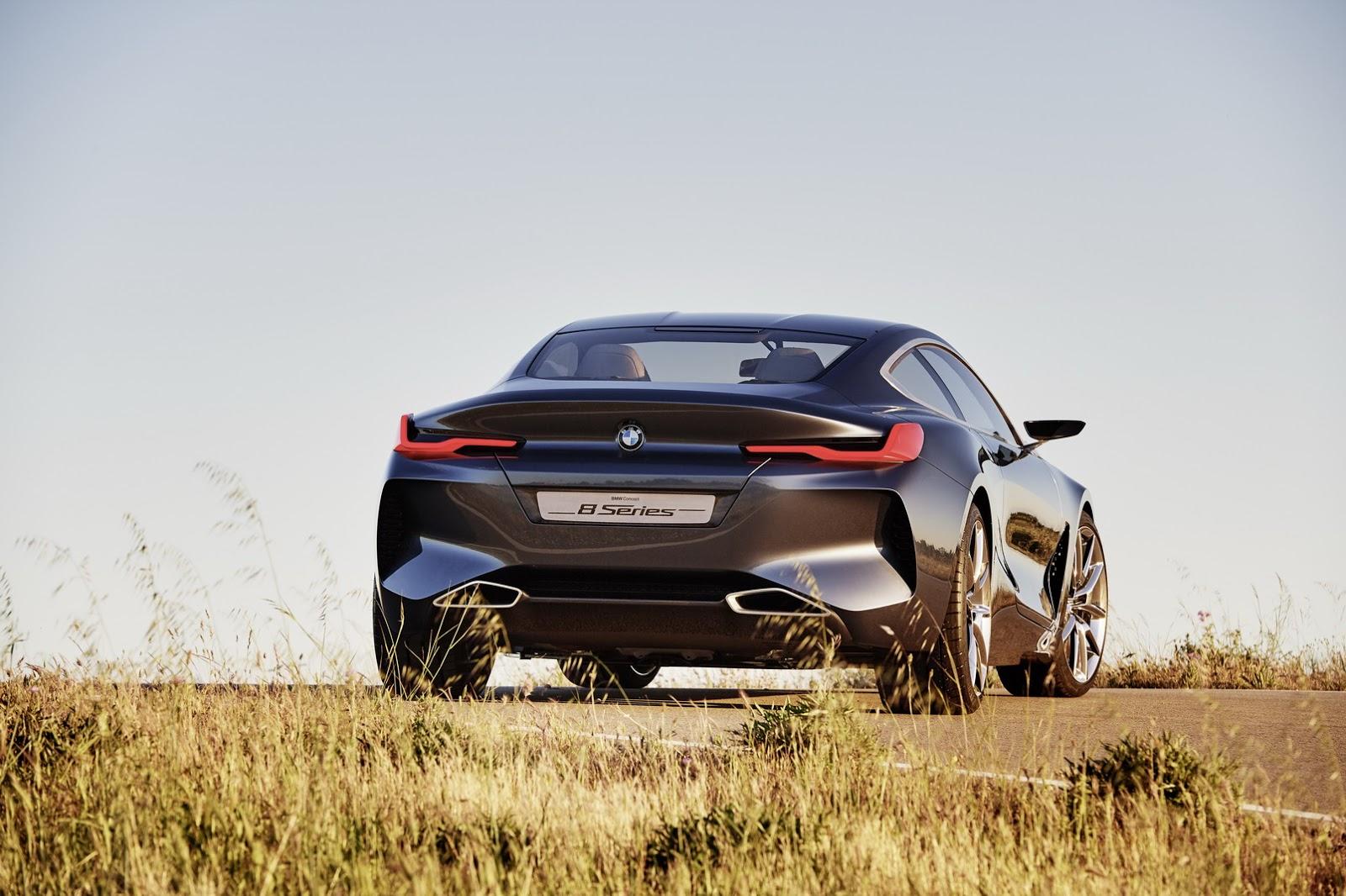 BMW_Concept_8_Series_40