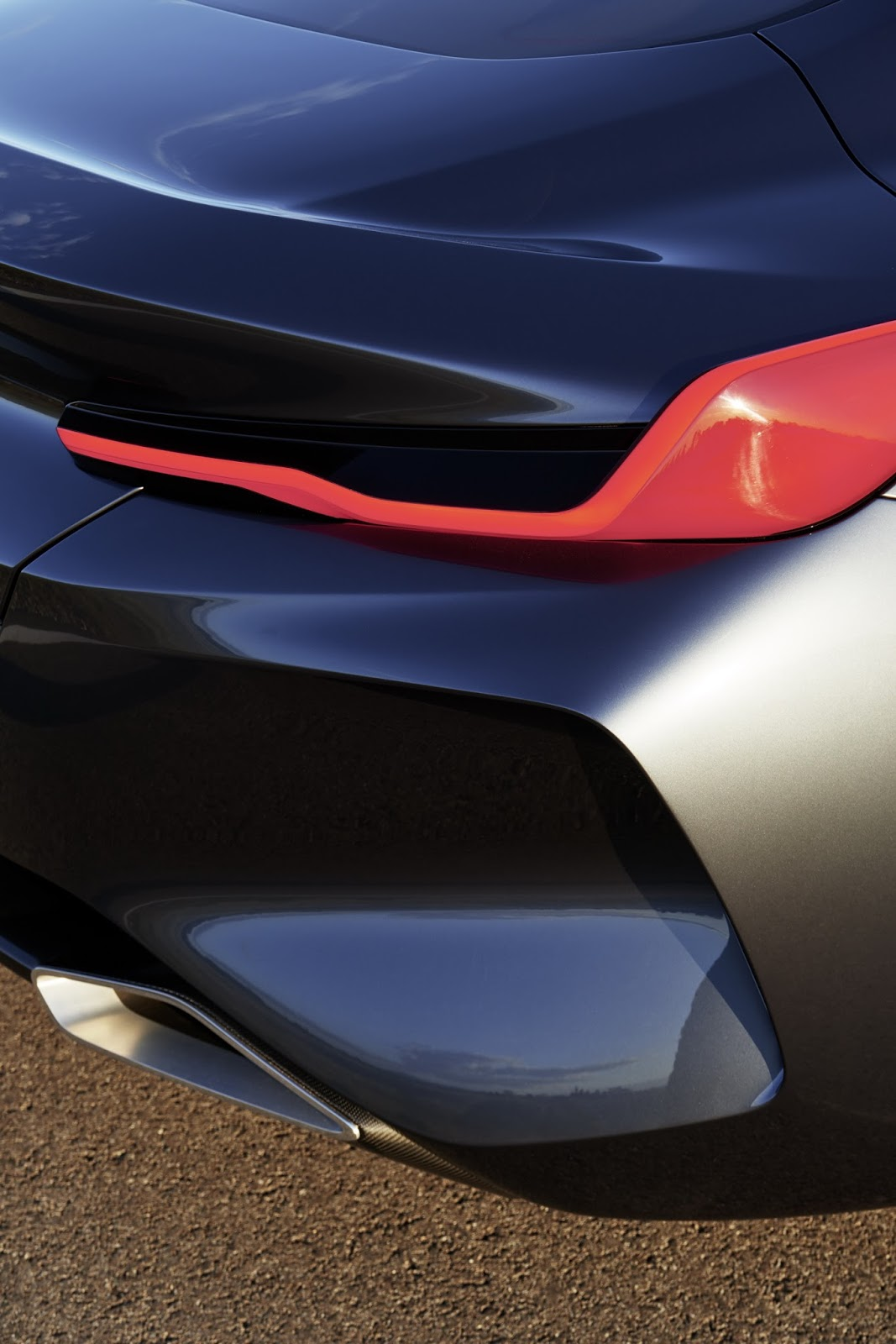 BMW_Concept_8_Series_41