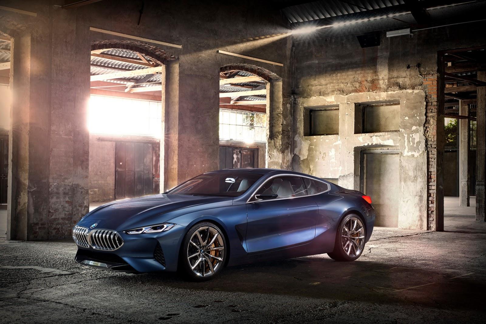 BMW_Concept_8_Series_42