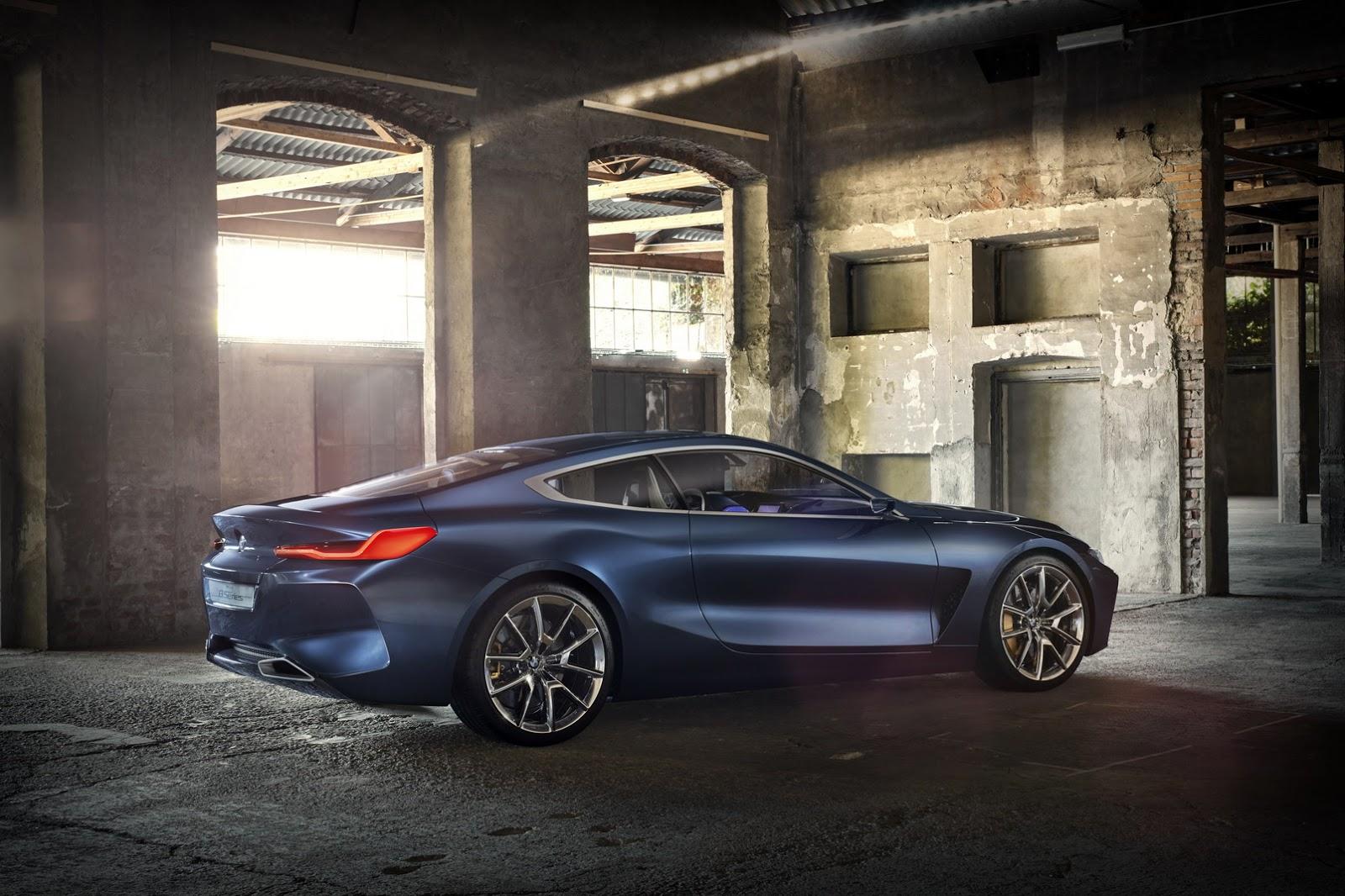 BMW_Concept_8_Series_43