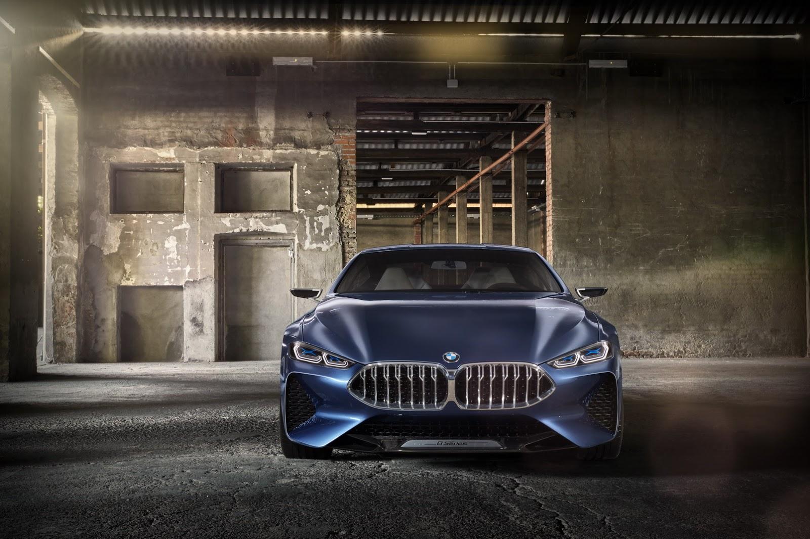 BMW_Concept_8_Series_44