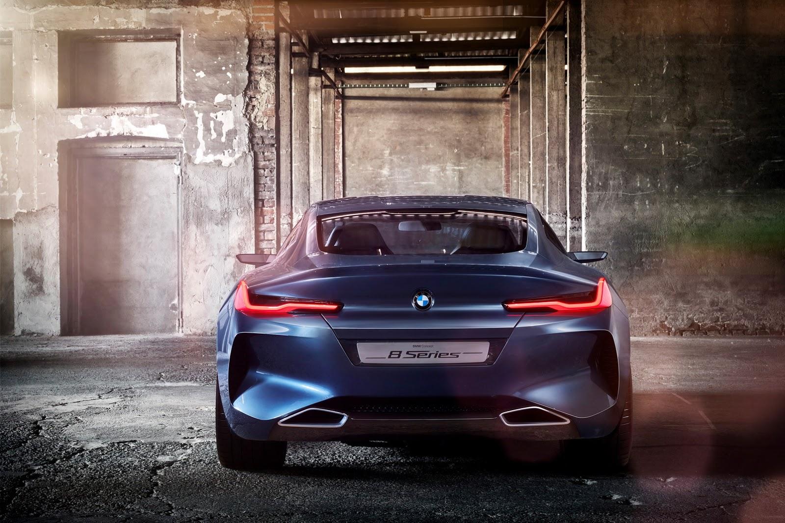 BMW_Concept_8_Series_45