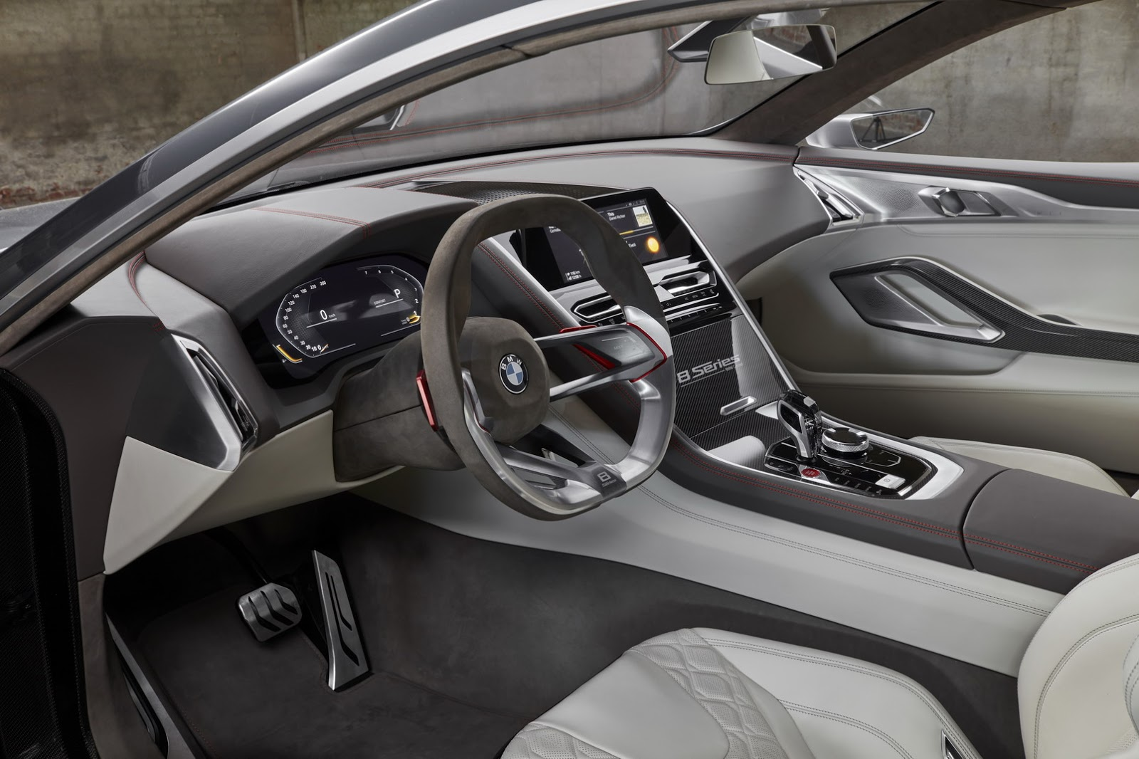 BMW_Concept_8_Series_46