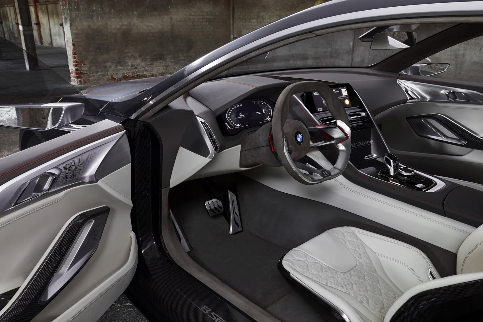BMW_Concept_8_Series_47