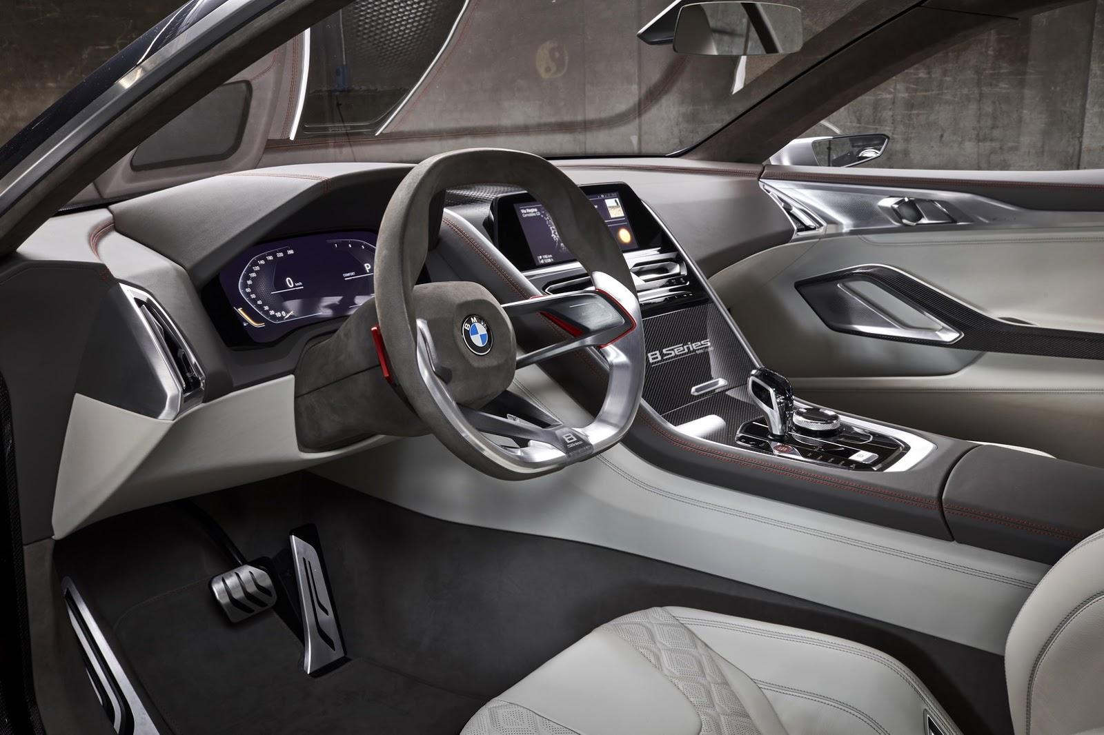 BMW_Concept_8_Series_48