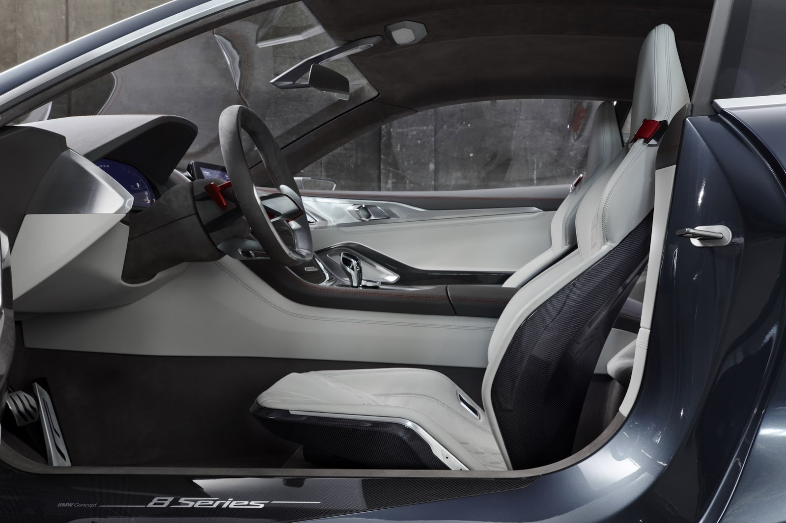 BMW_Concept_8_Series_49
