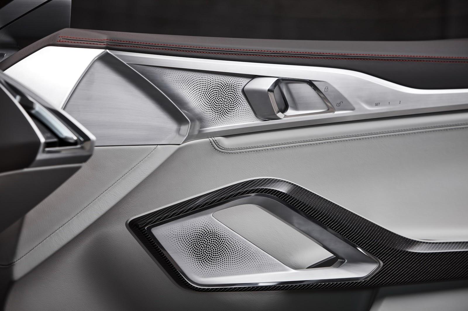 BMW_Concept_8_Series_51