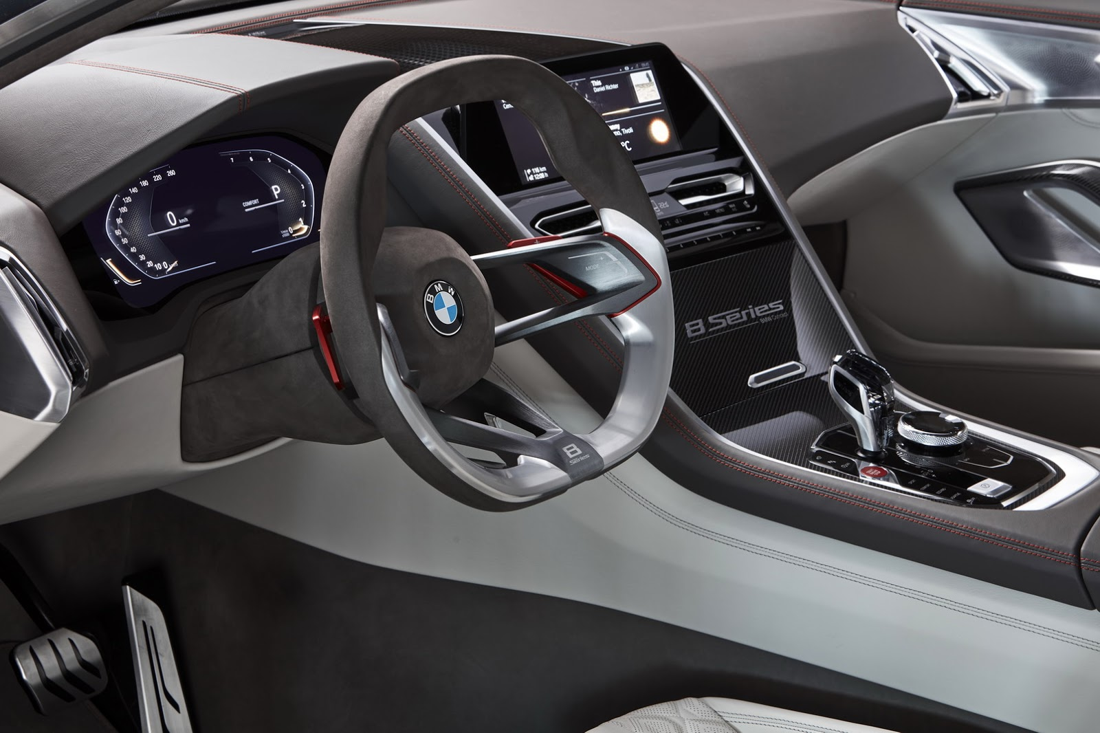 BMW_Concept_8_Series_52