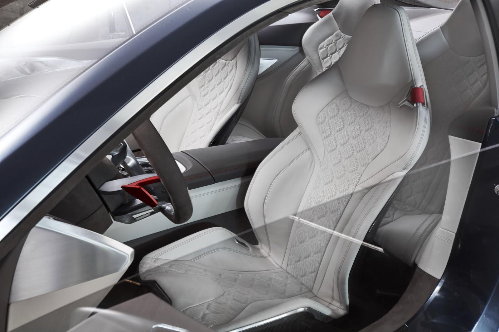 BMW_Concept_8_Series_53