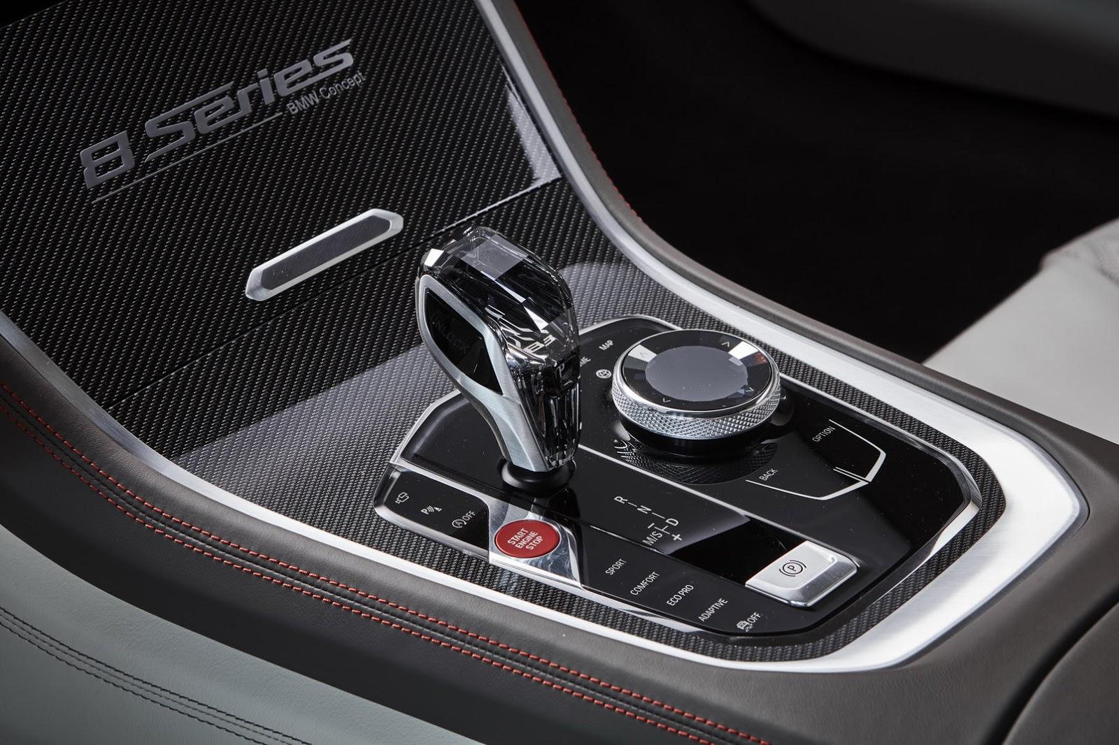 BMW_Concept_8_Series_54