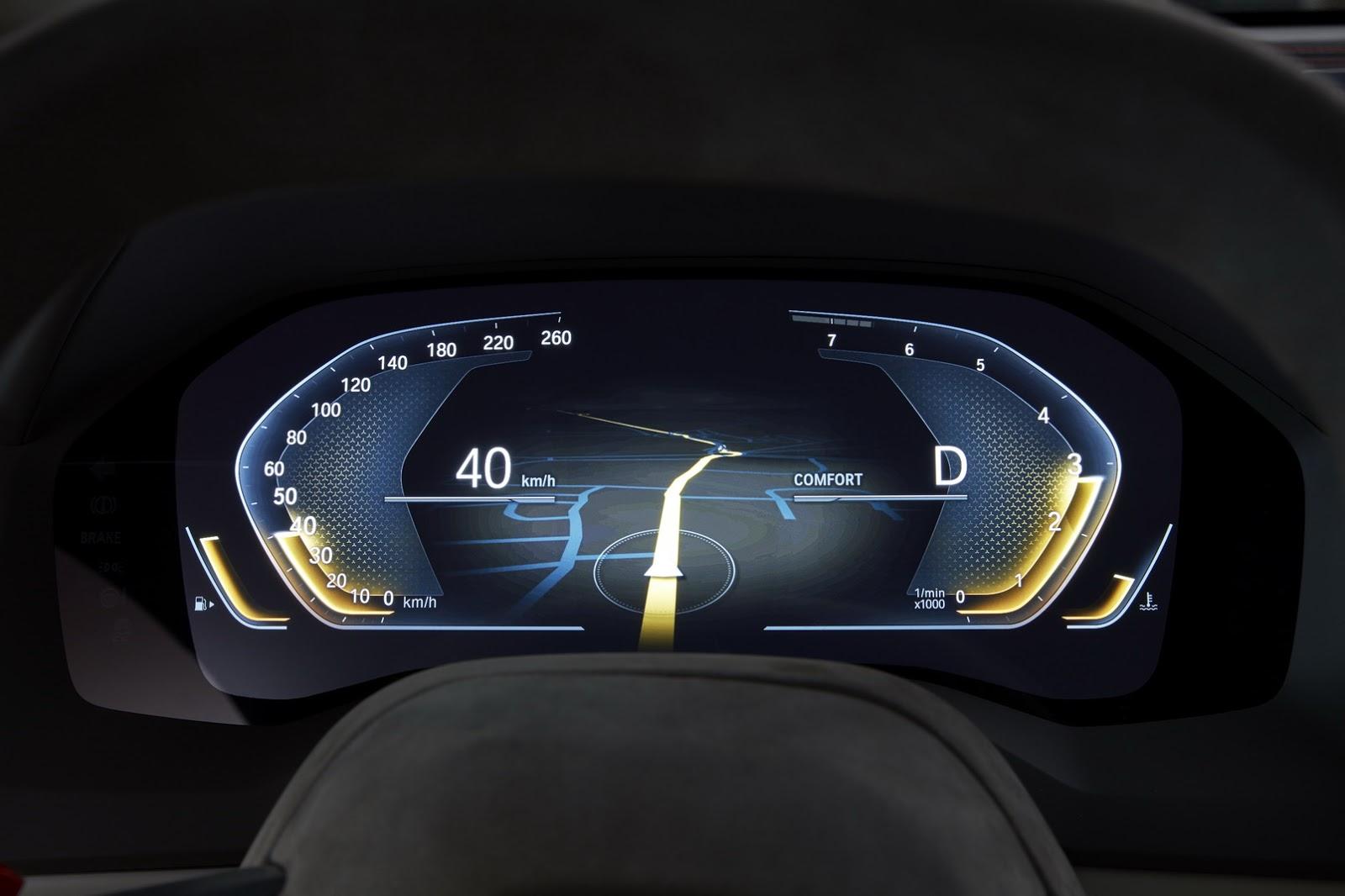 BMW_Concept_8_Series_55