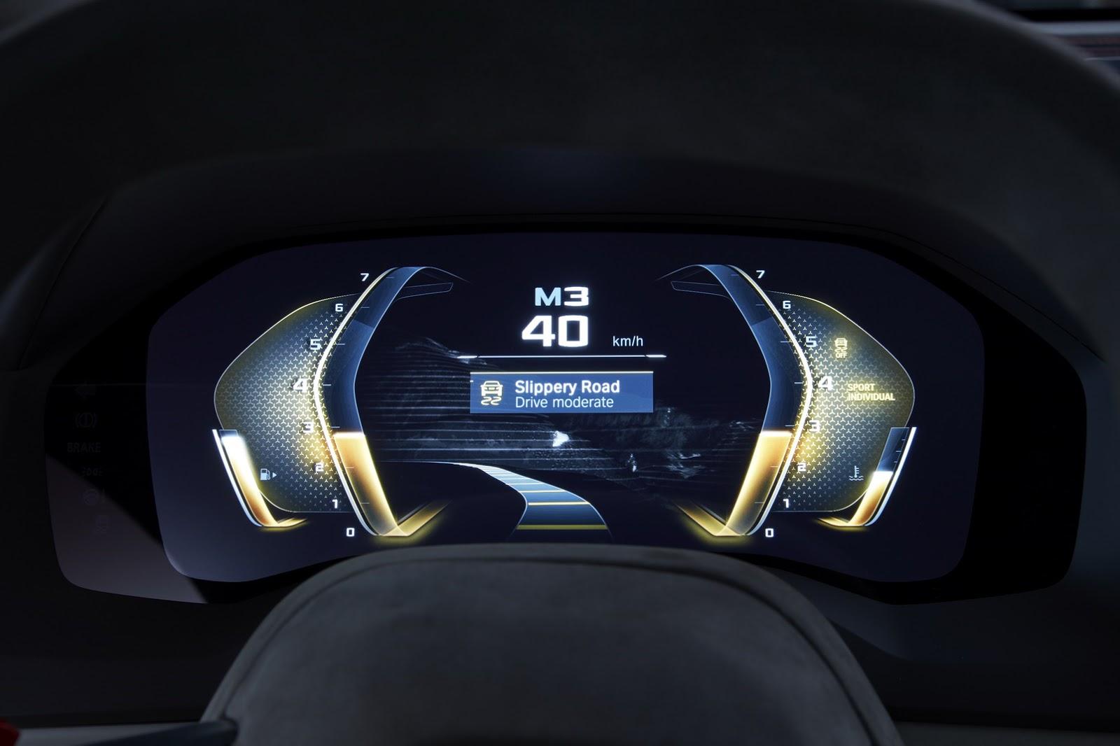 BMW_Concept_8_Series_56