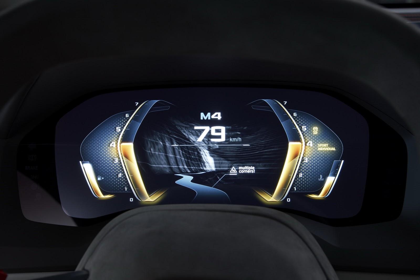BMW_Concept_8_Series_57