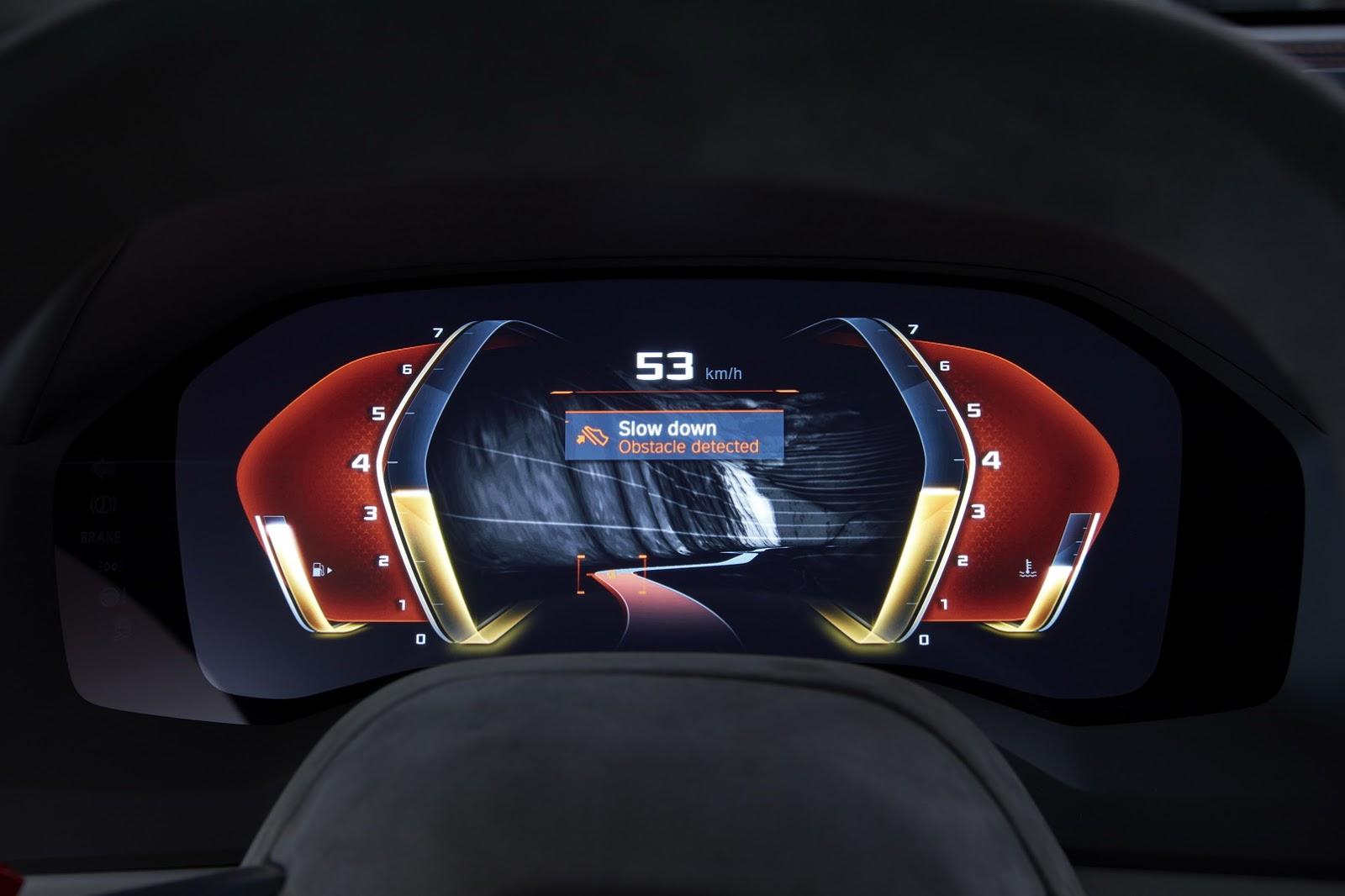 BMW_Concept_8_Series_58