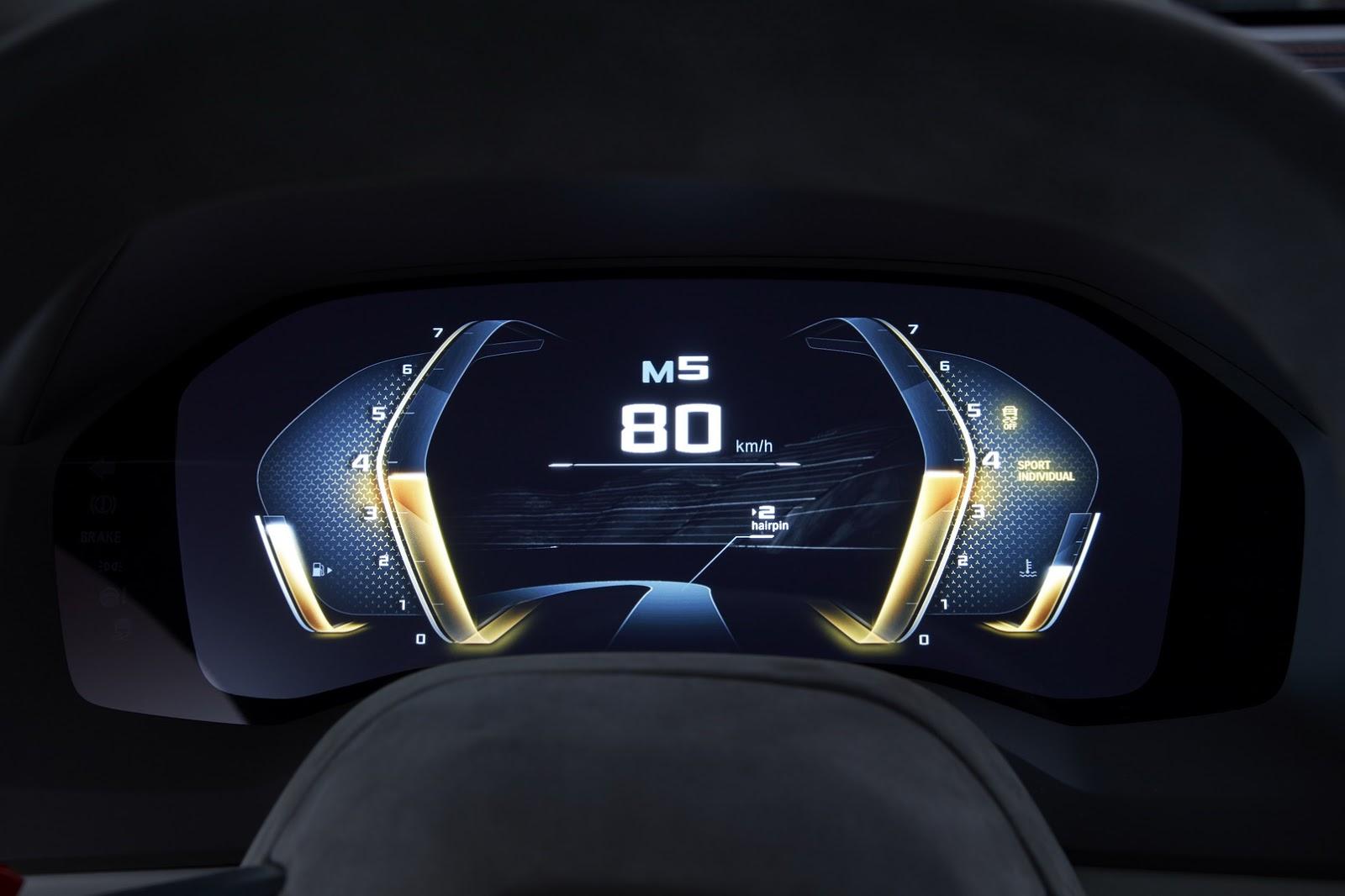 BMW_Concept_8_Series_59