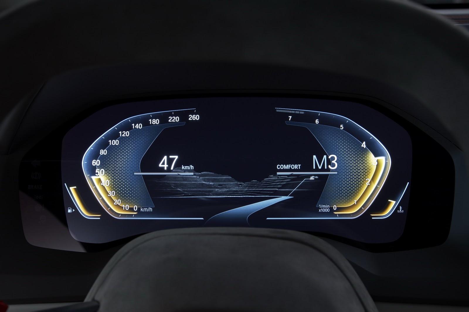 BMW_Concept_8_Series_60