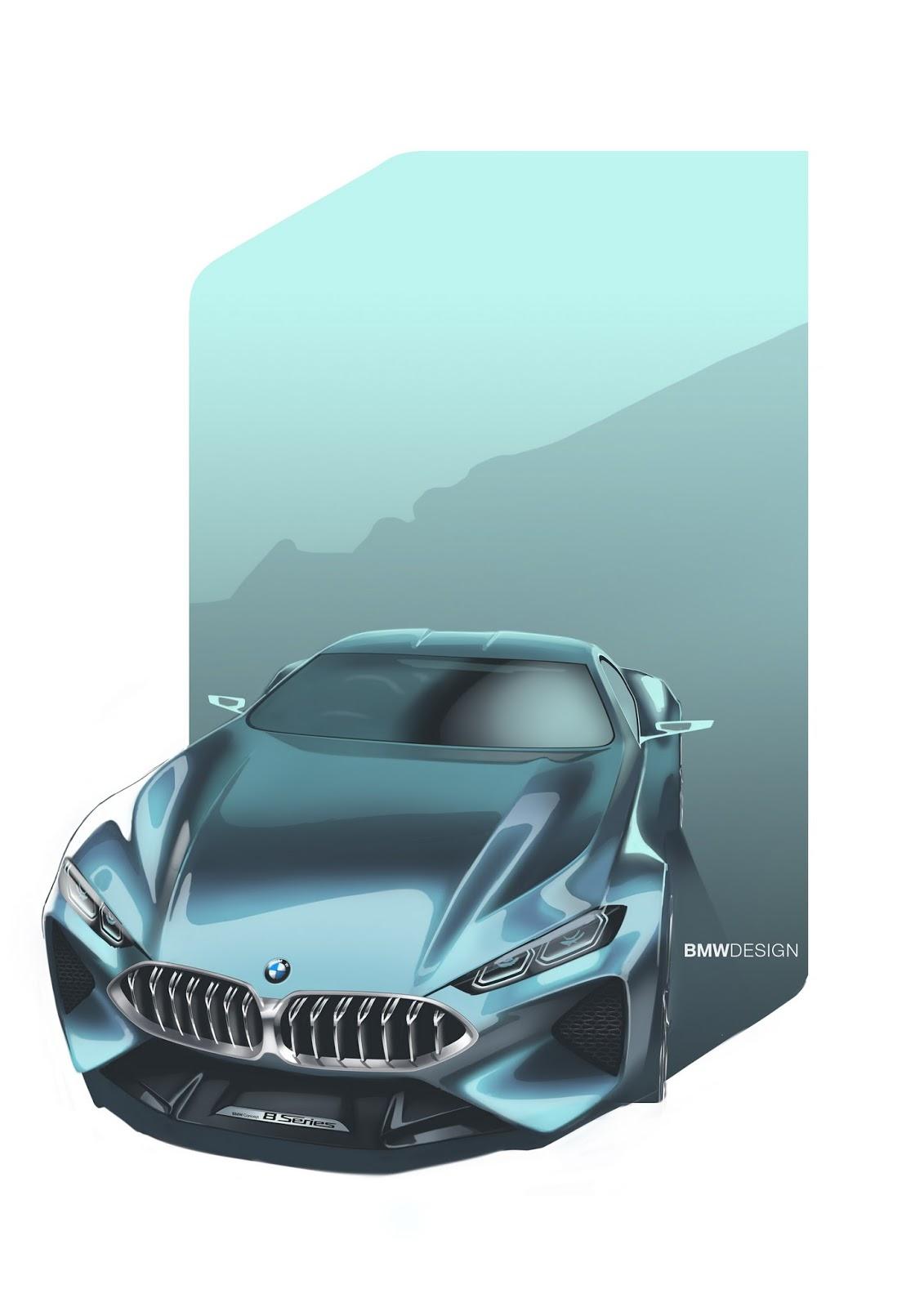 BMW_Concept_8_Series_61