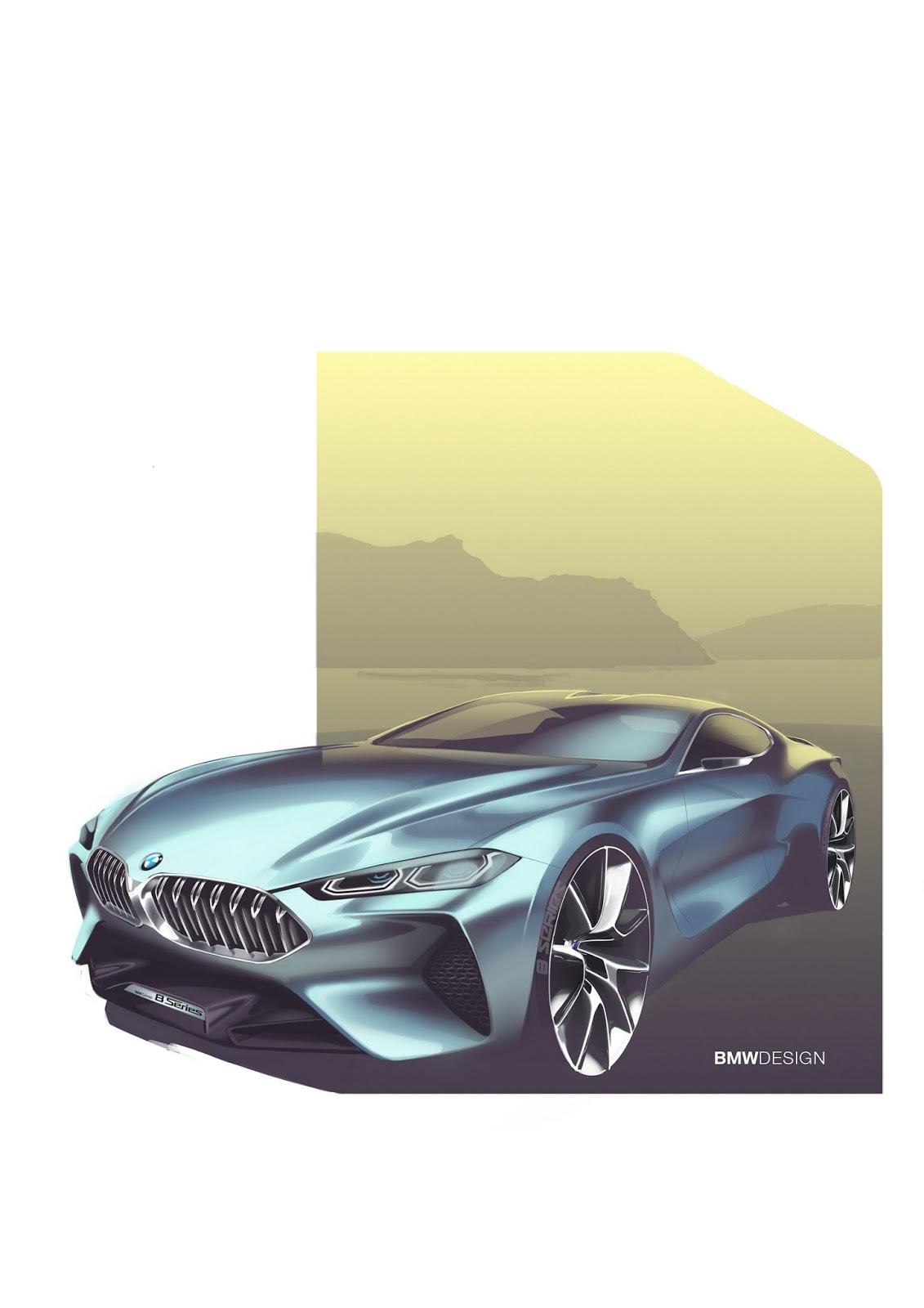 BMW_Concept_8_Series_62