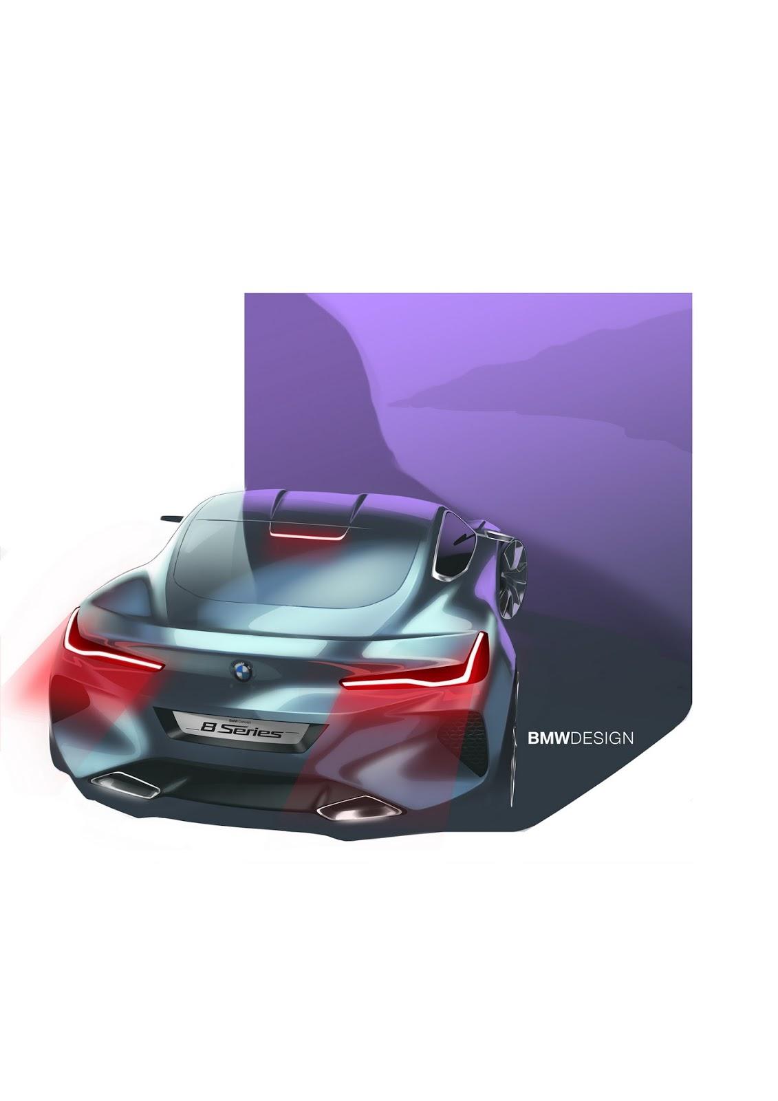 BMW_Concept_8_Series_63