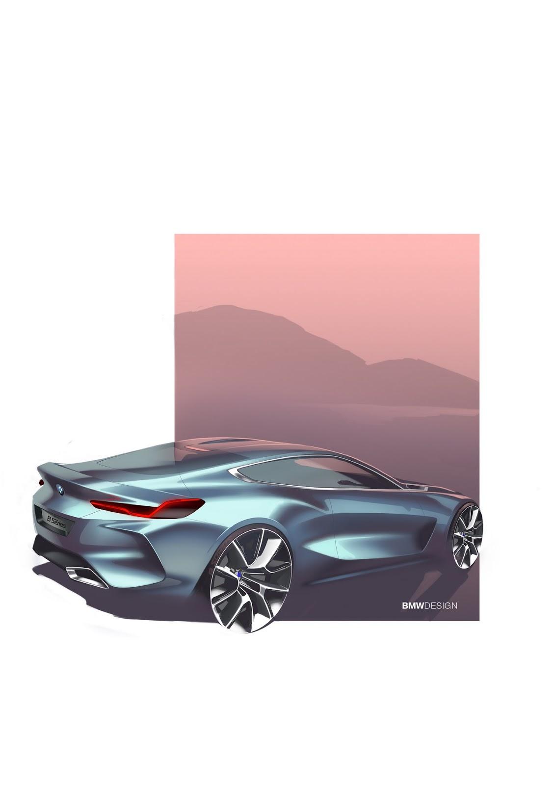 BMW_Concept_8_Series_64