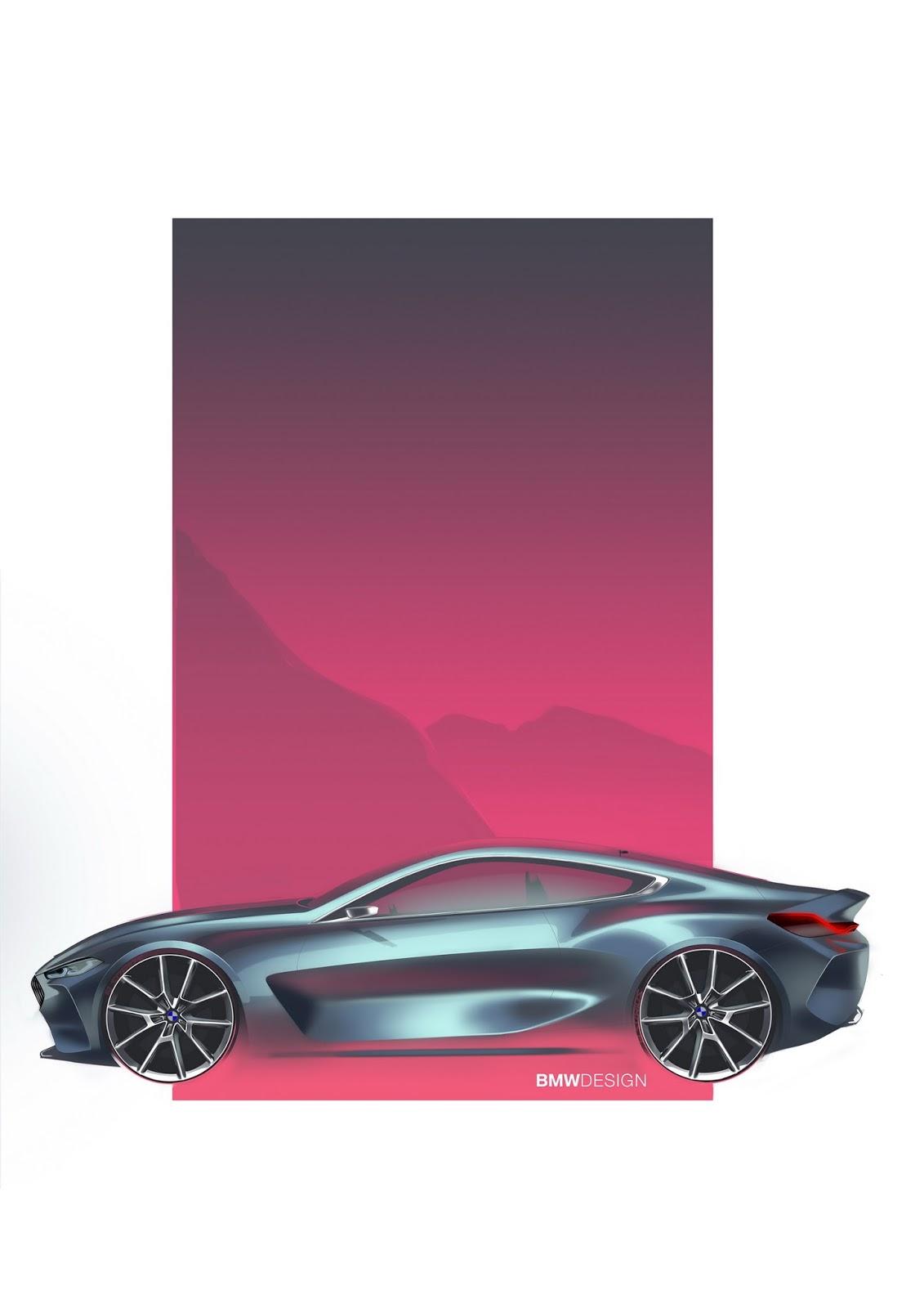 BMW_Concept_8_Series_65