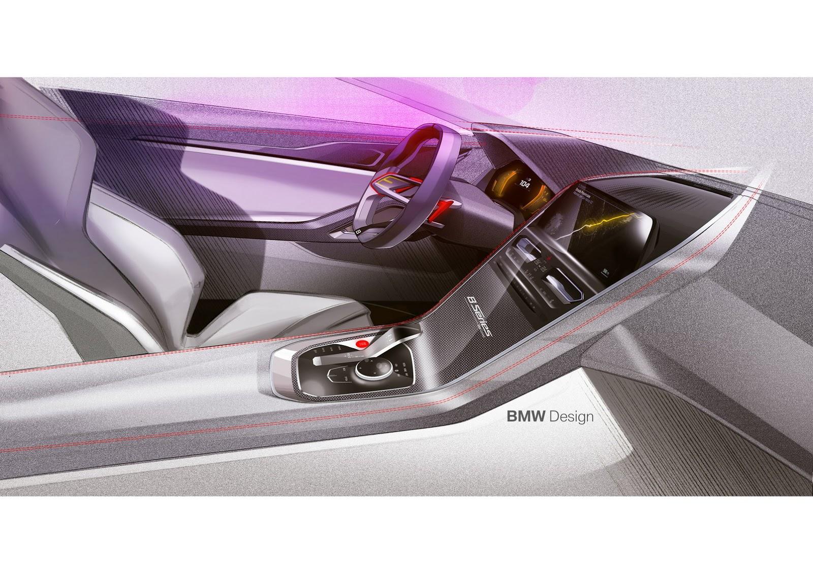 BMW_Concept_8_Series_66