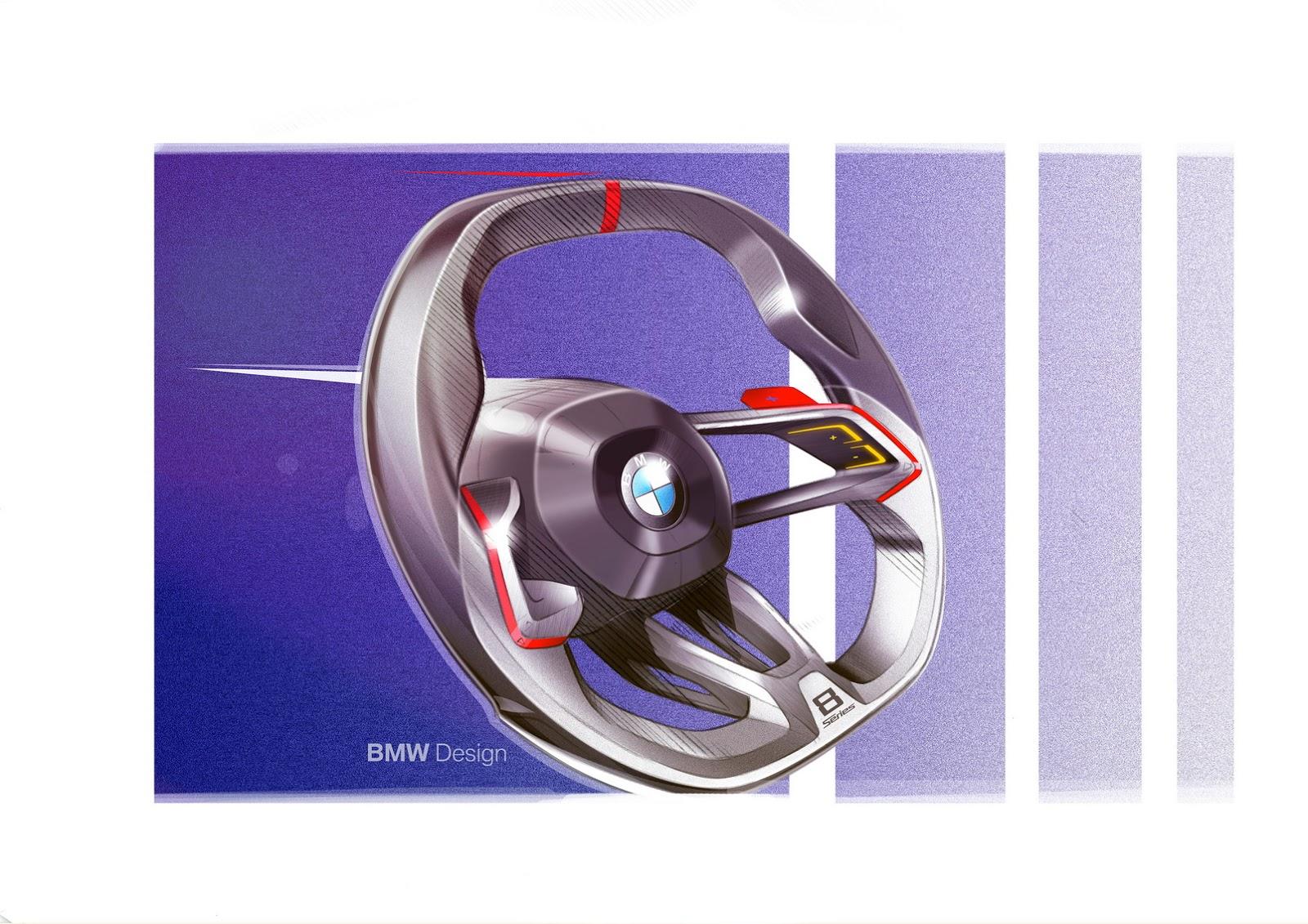 BMW_Concept_8_Series_67