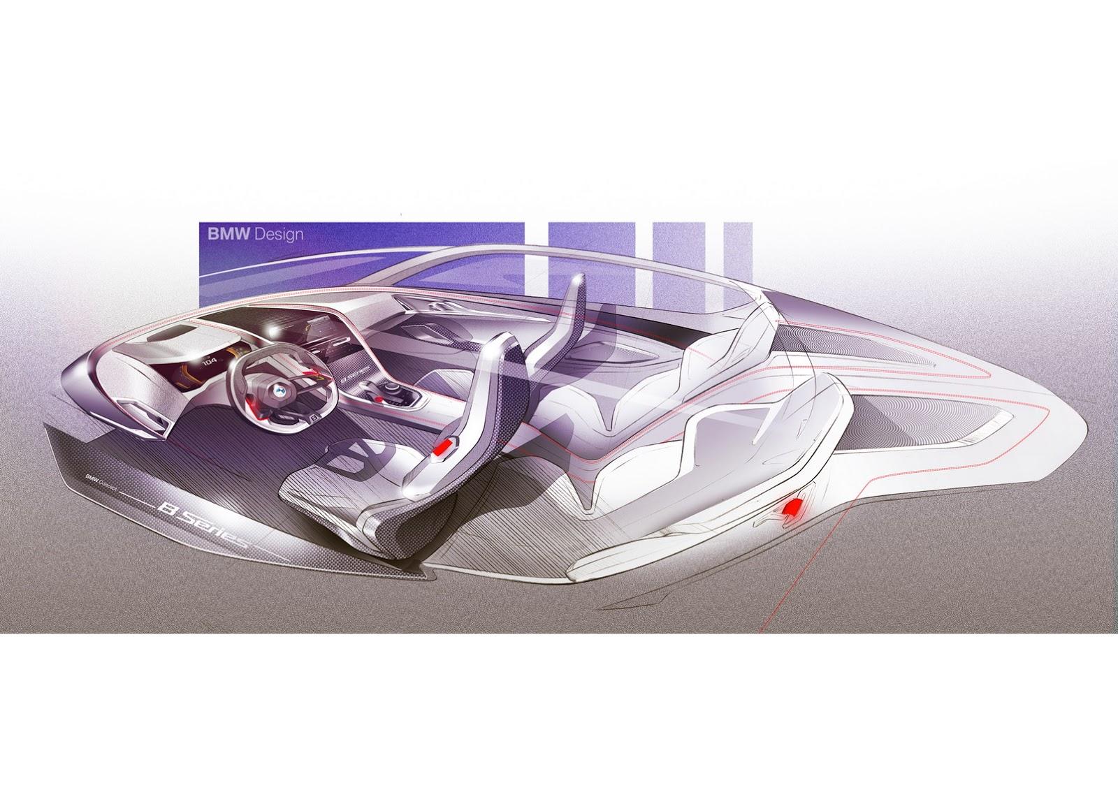 BMW_Concept_8_Series_68
