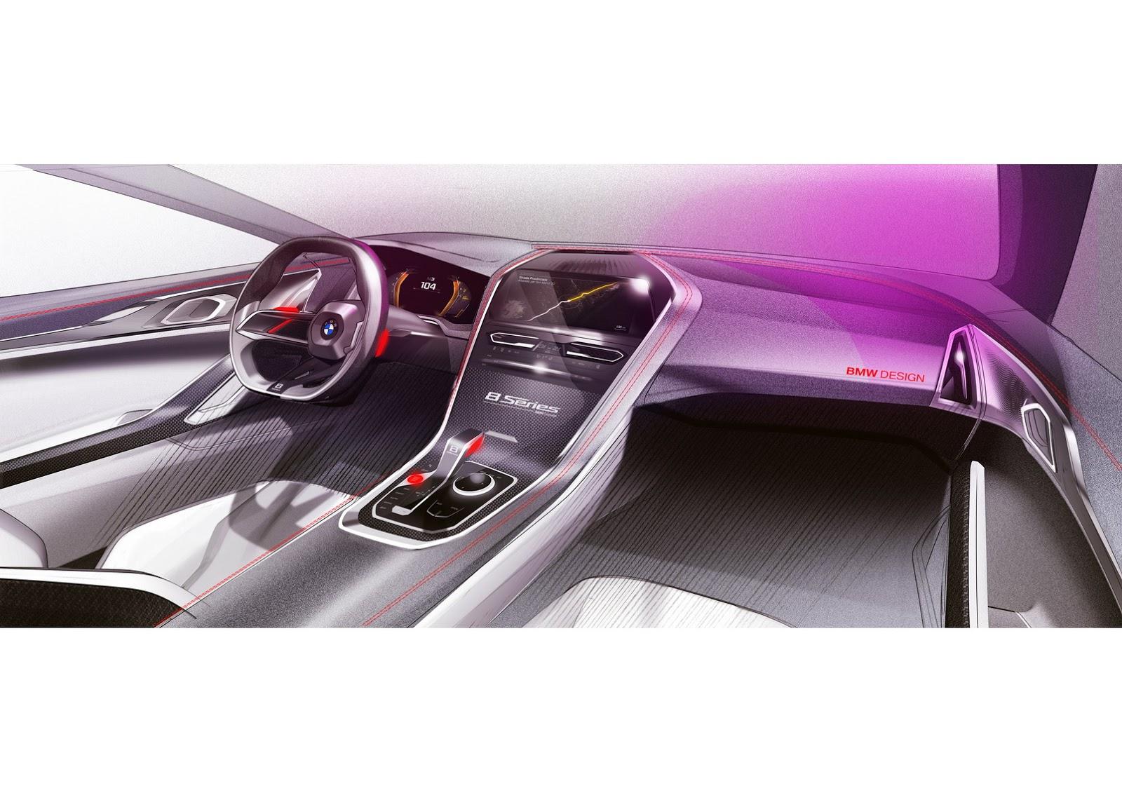 BMW_Concept_8_Series_69