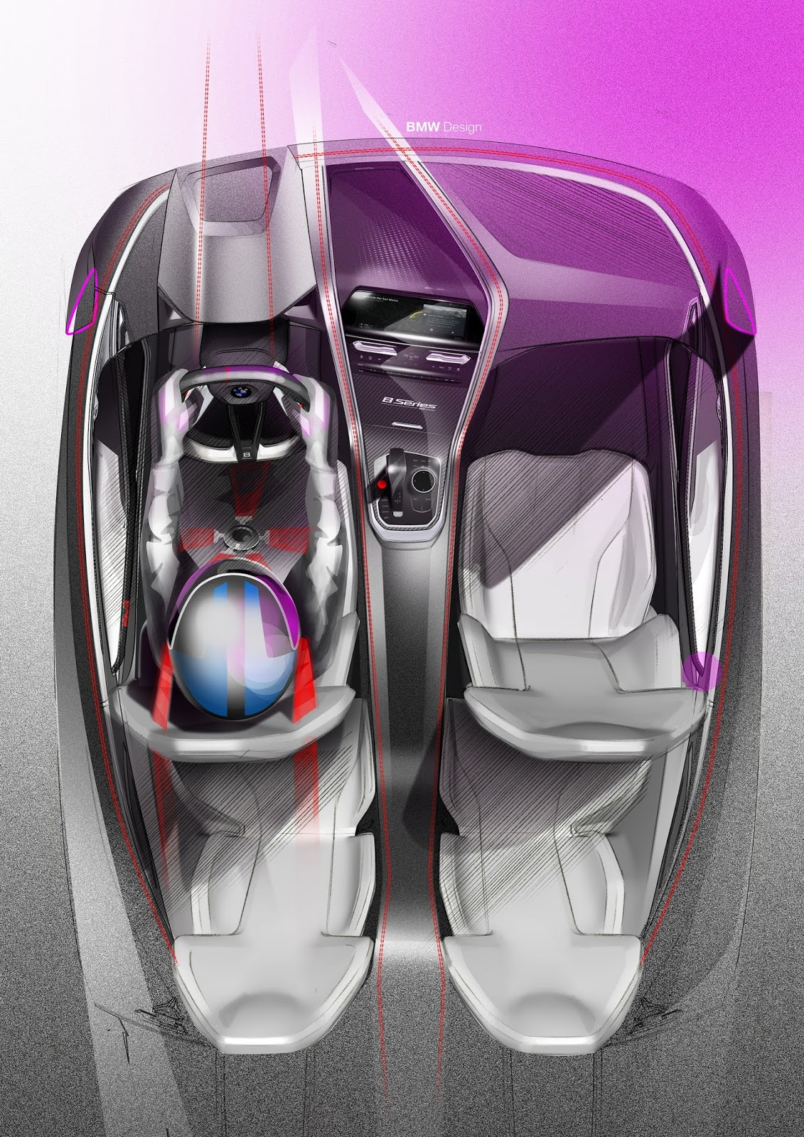 BMW_Concept_8_Series_70
