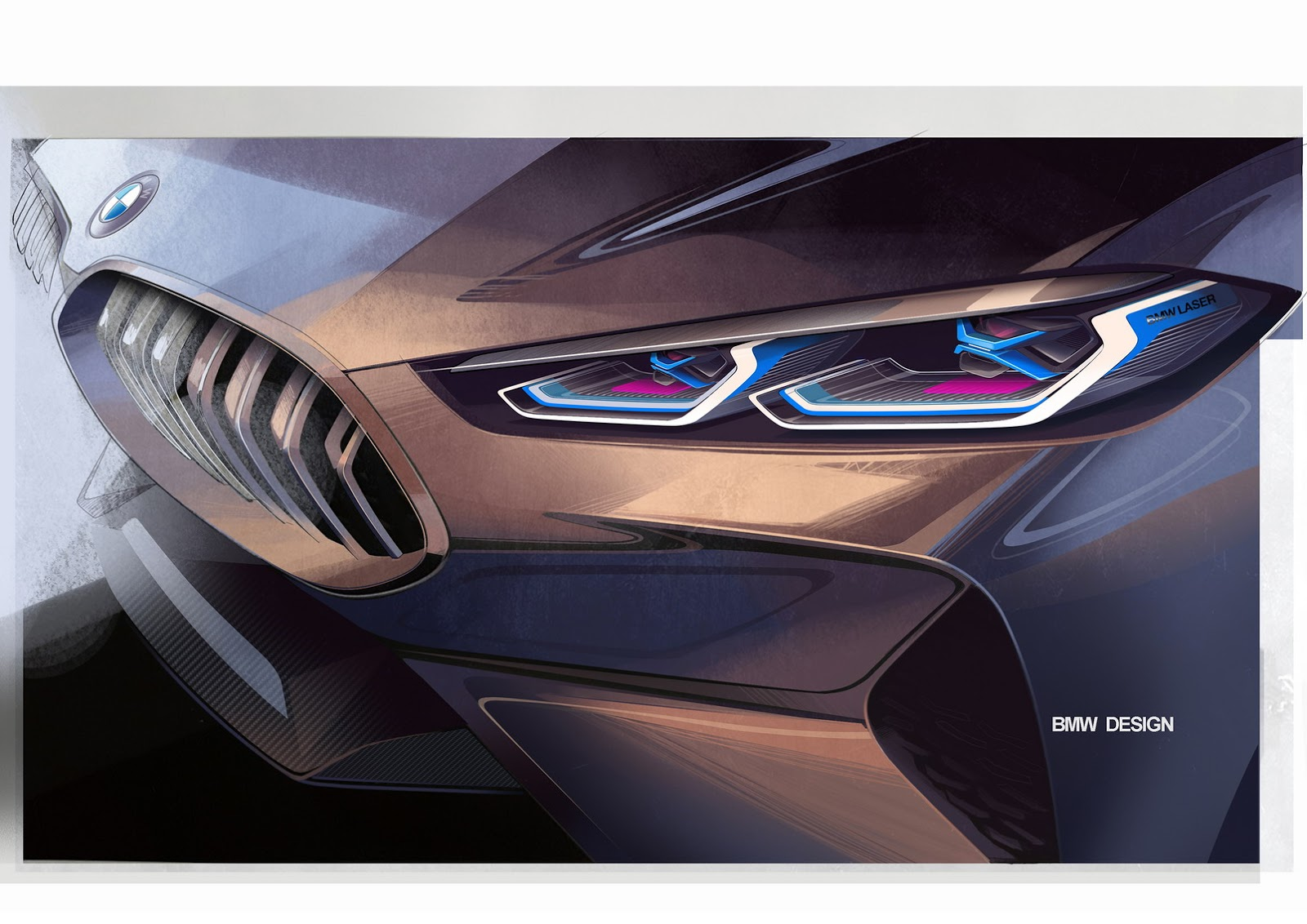 BMW_Concept_8_Series_71