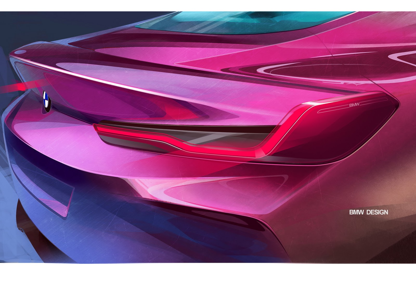 BMW_Concept_8_Series_72