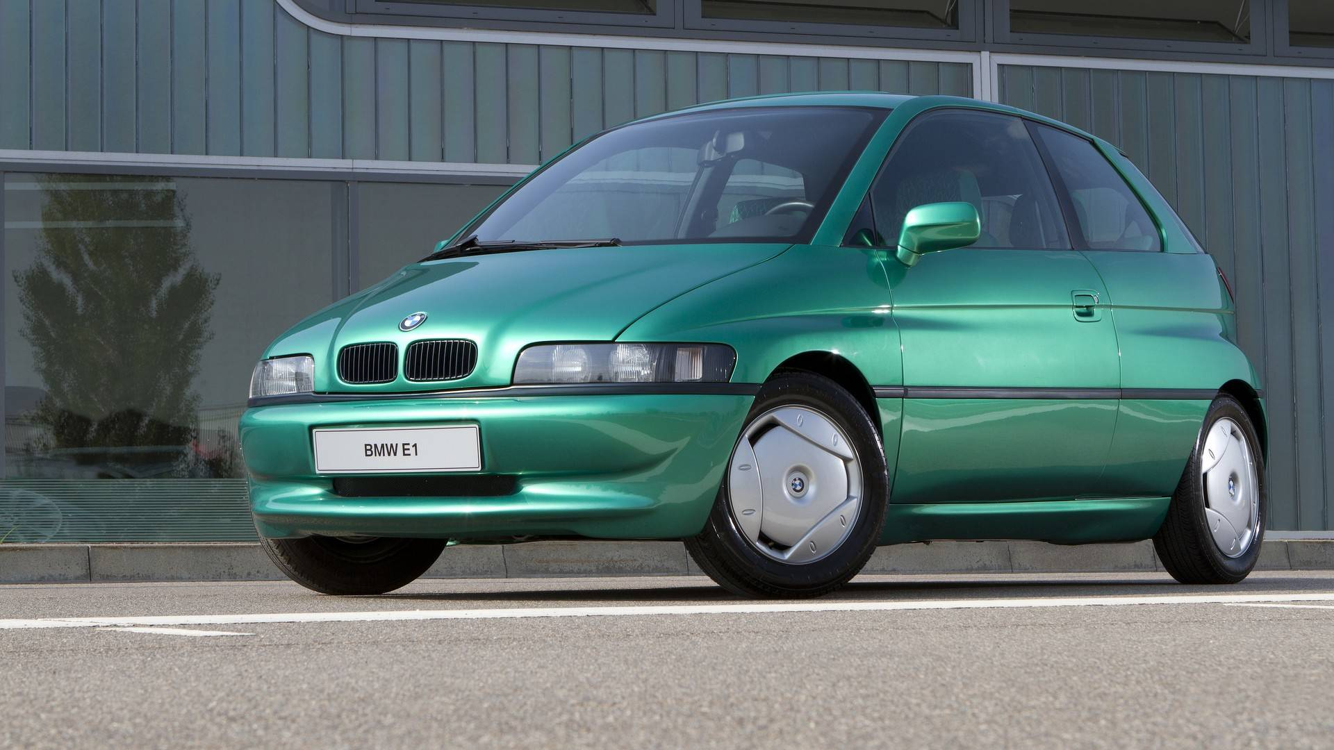 1991-bmw-e1-concept1