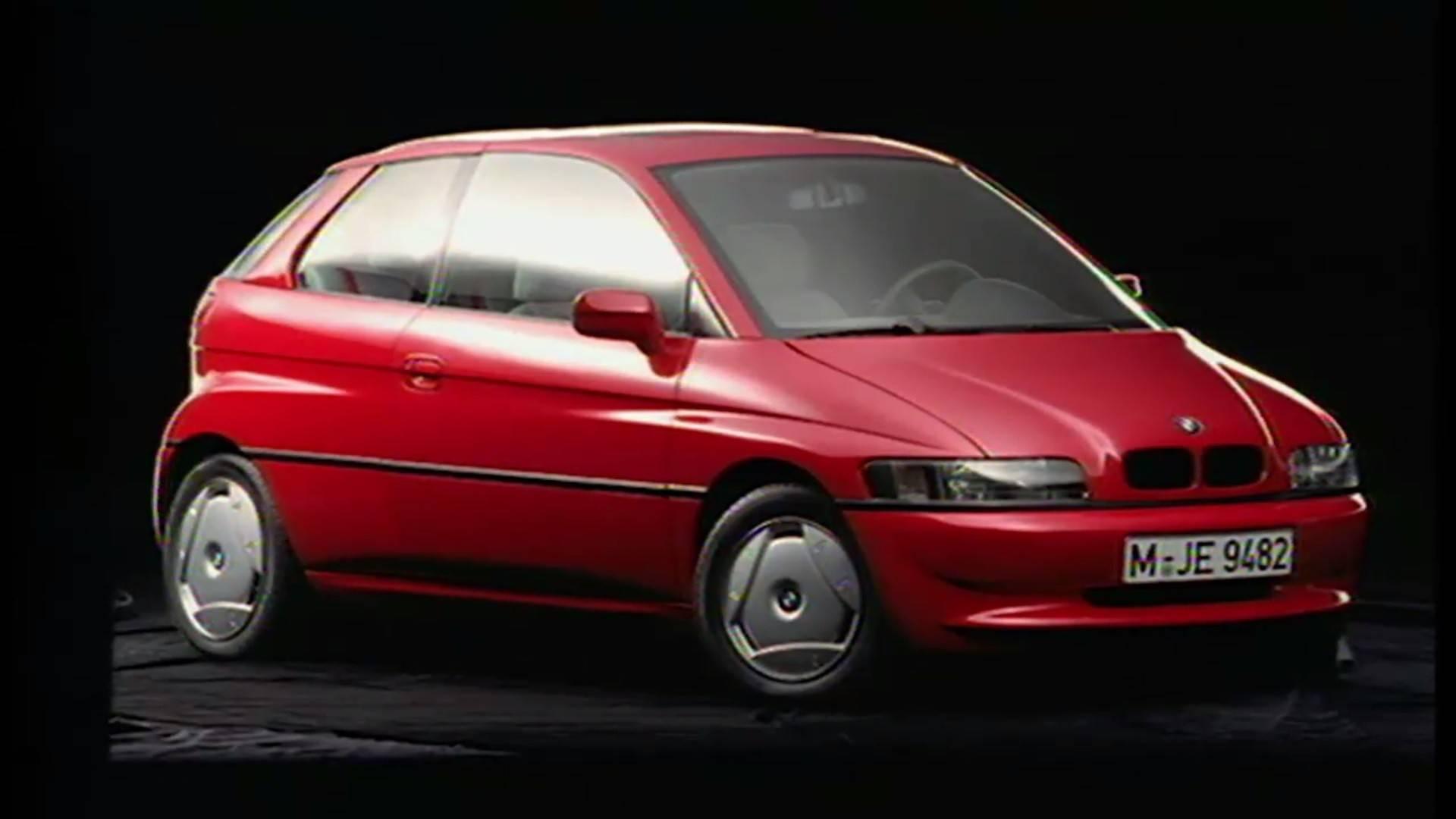 1991-bmw-e1-concept14
