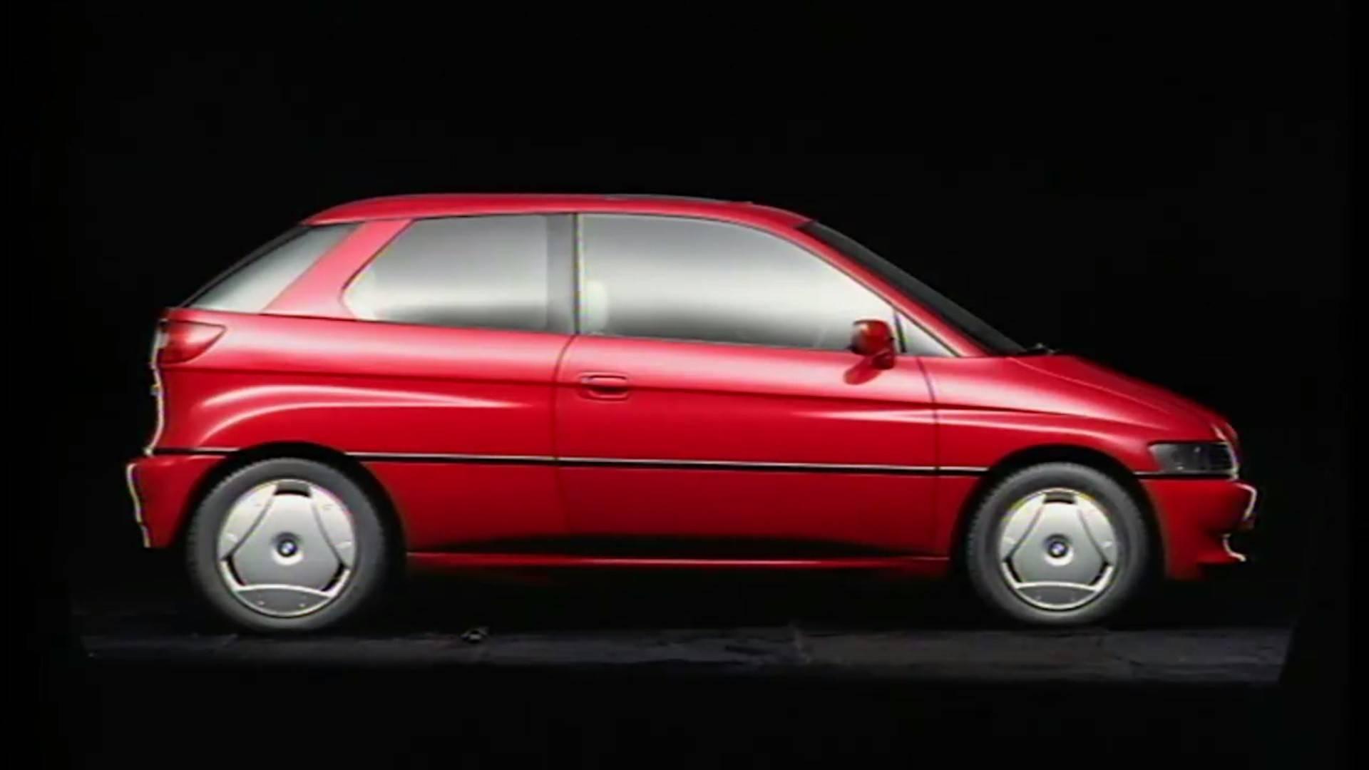 1991-bmw-e1-concept18