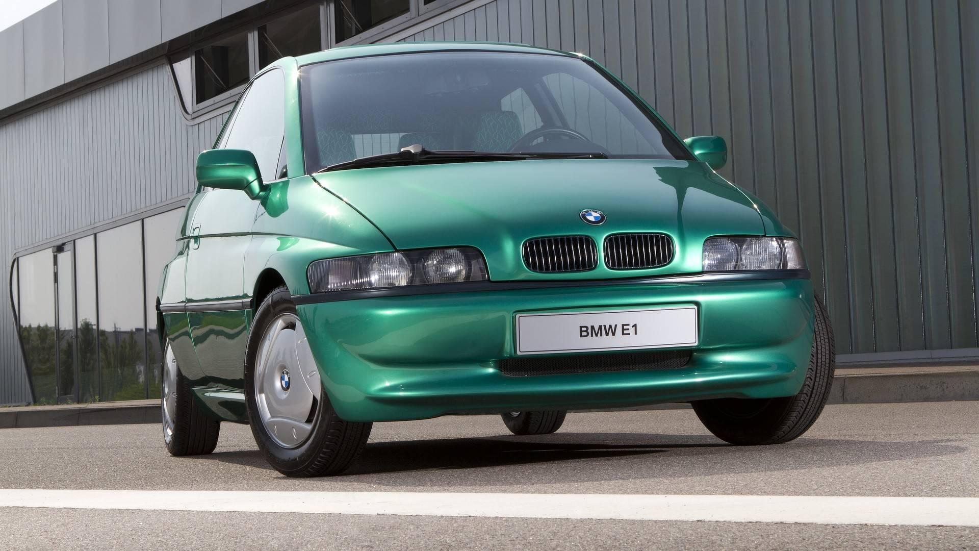 1991-bmw-e1-concept2