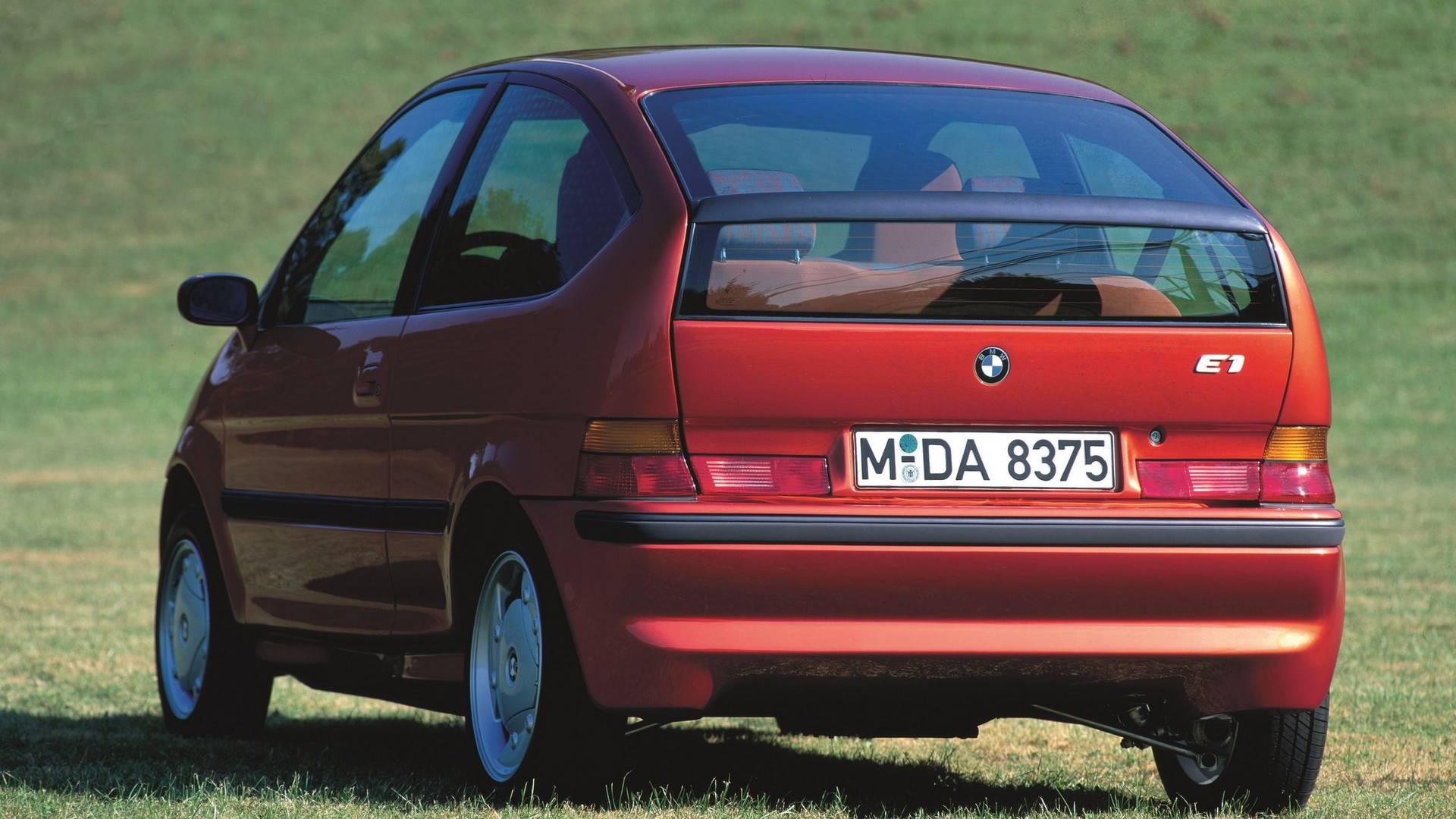1991-bmw-e1-concept20