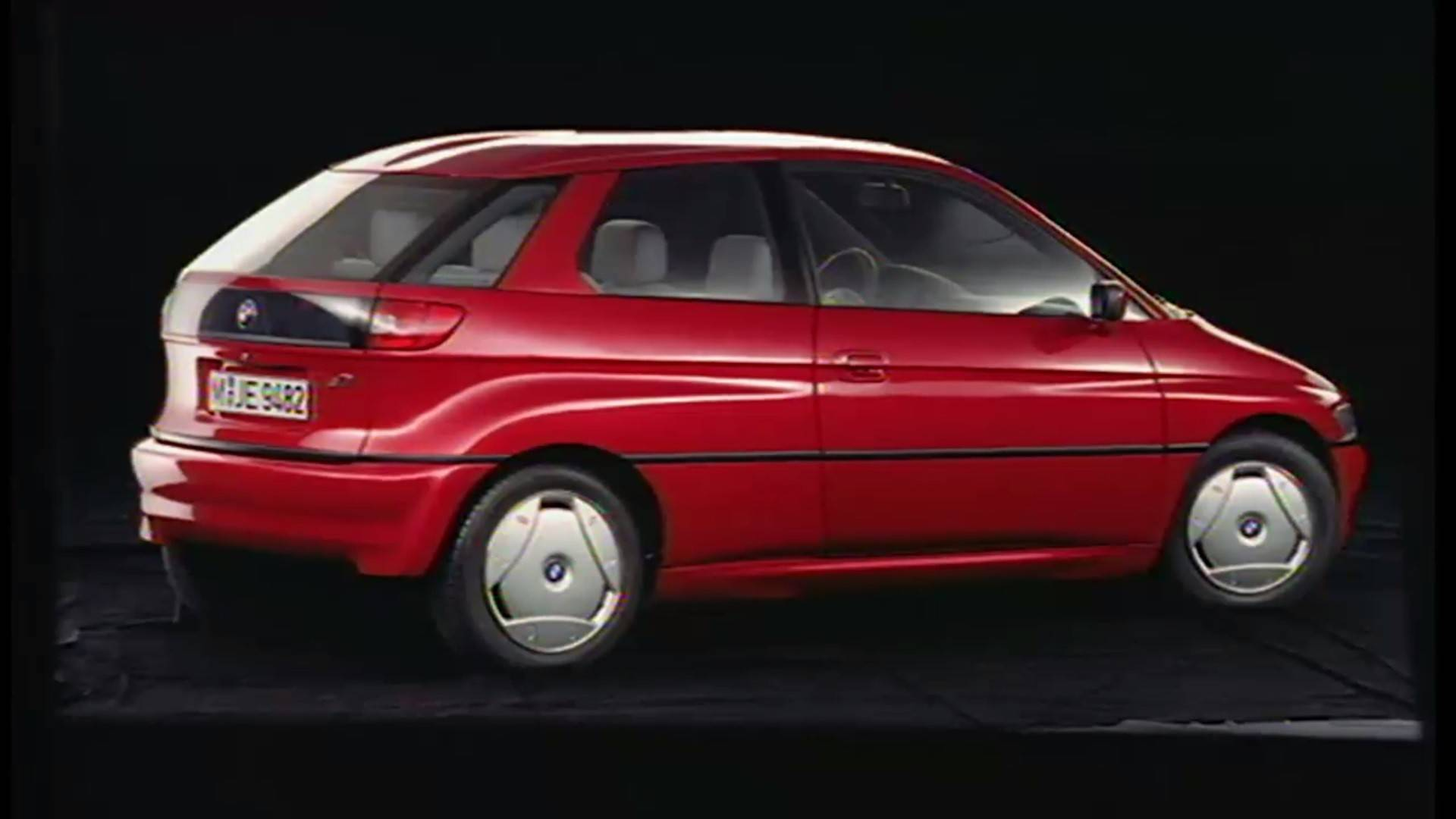 1991-bmw-e1-concept21