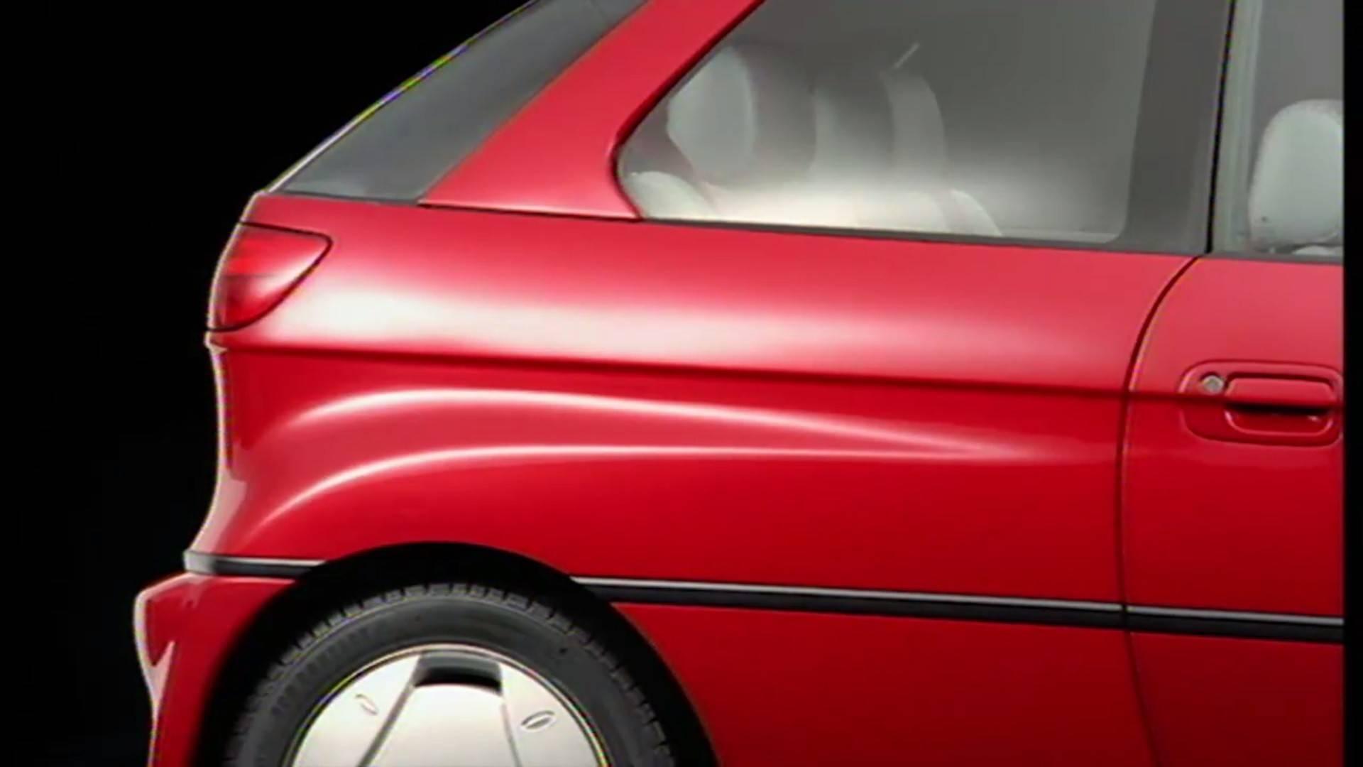 1991-bmw-e1-concept28